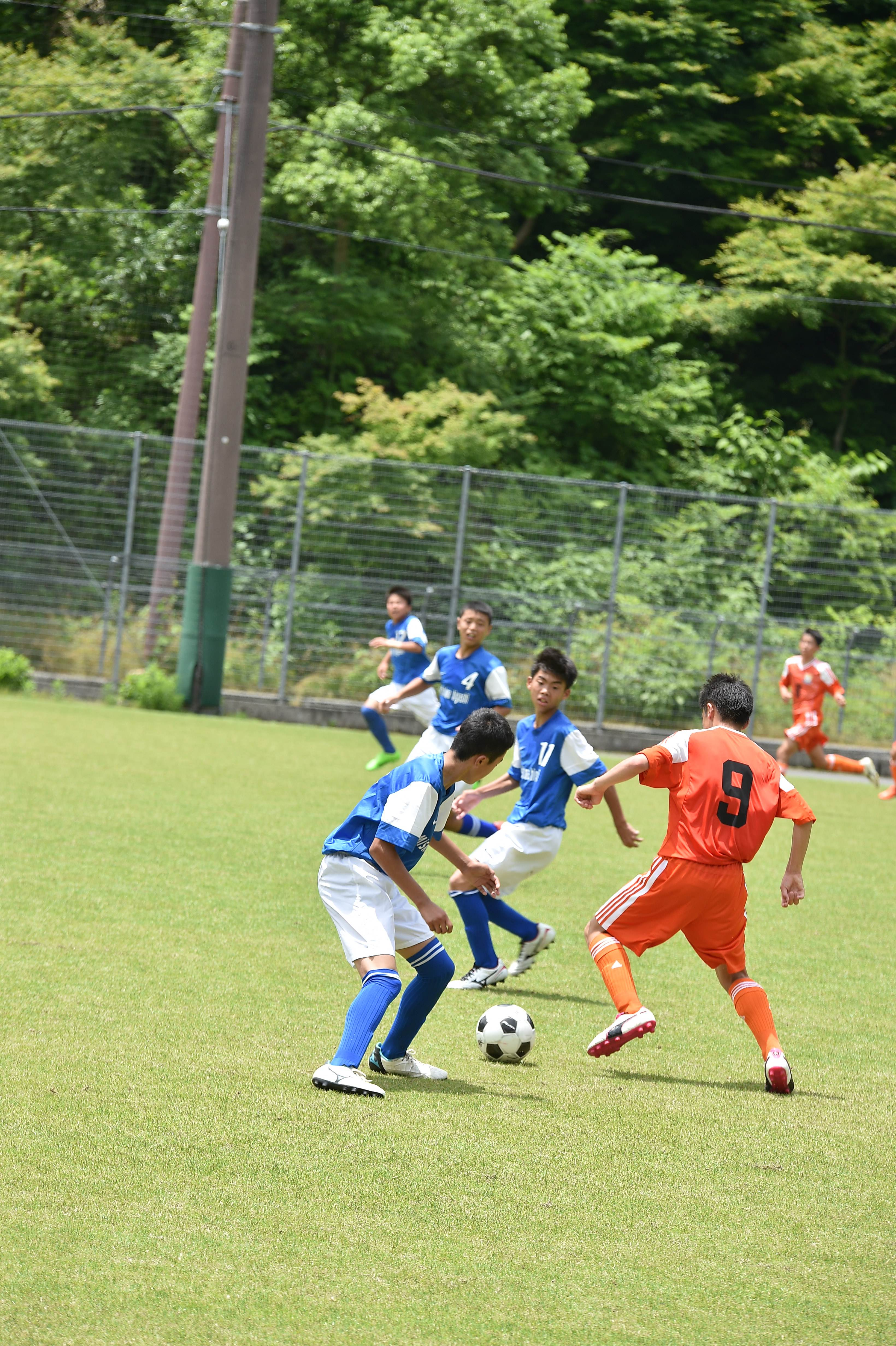 サッカー (326)