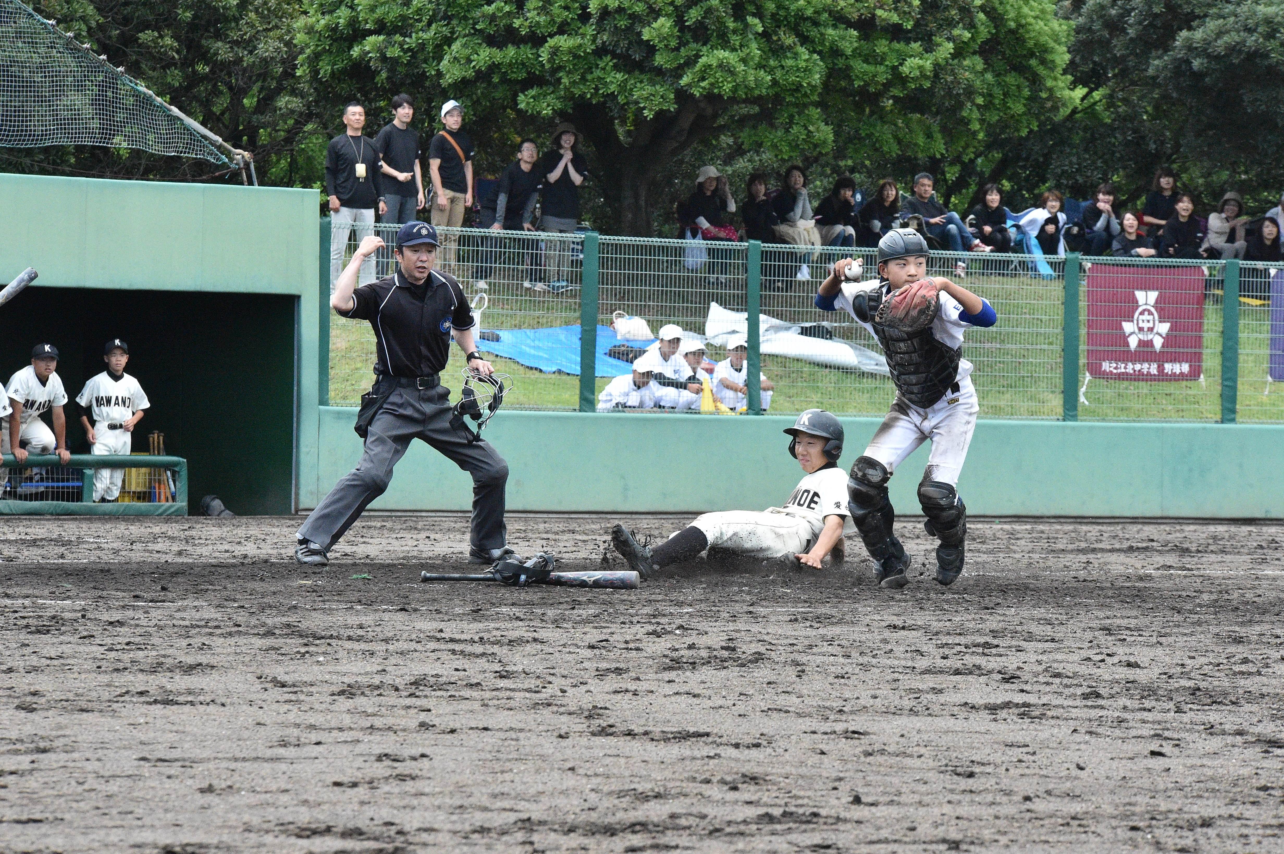 野球 (8)
