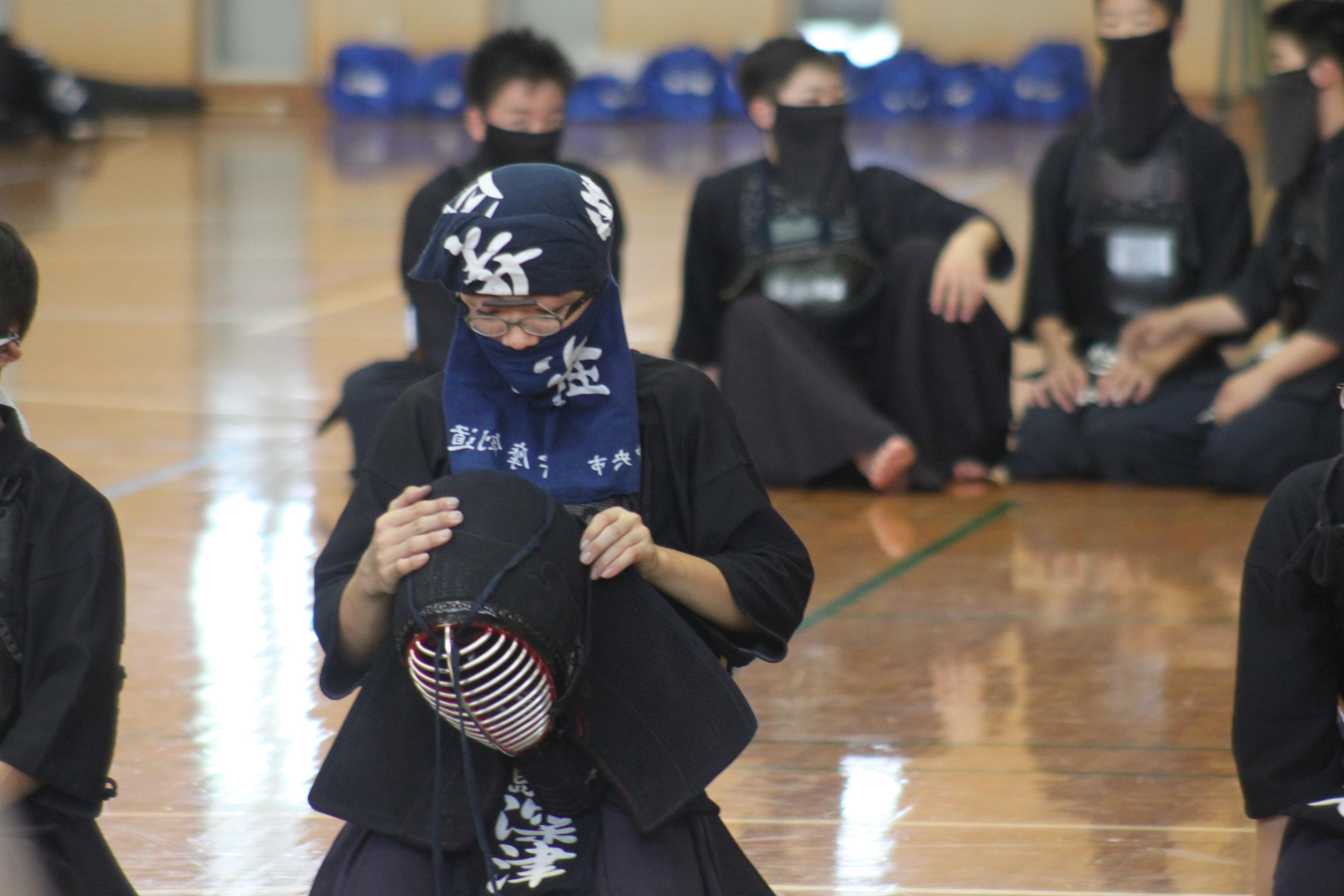 剣道 (133)
