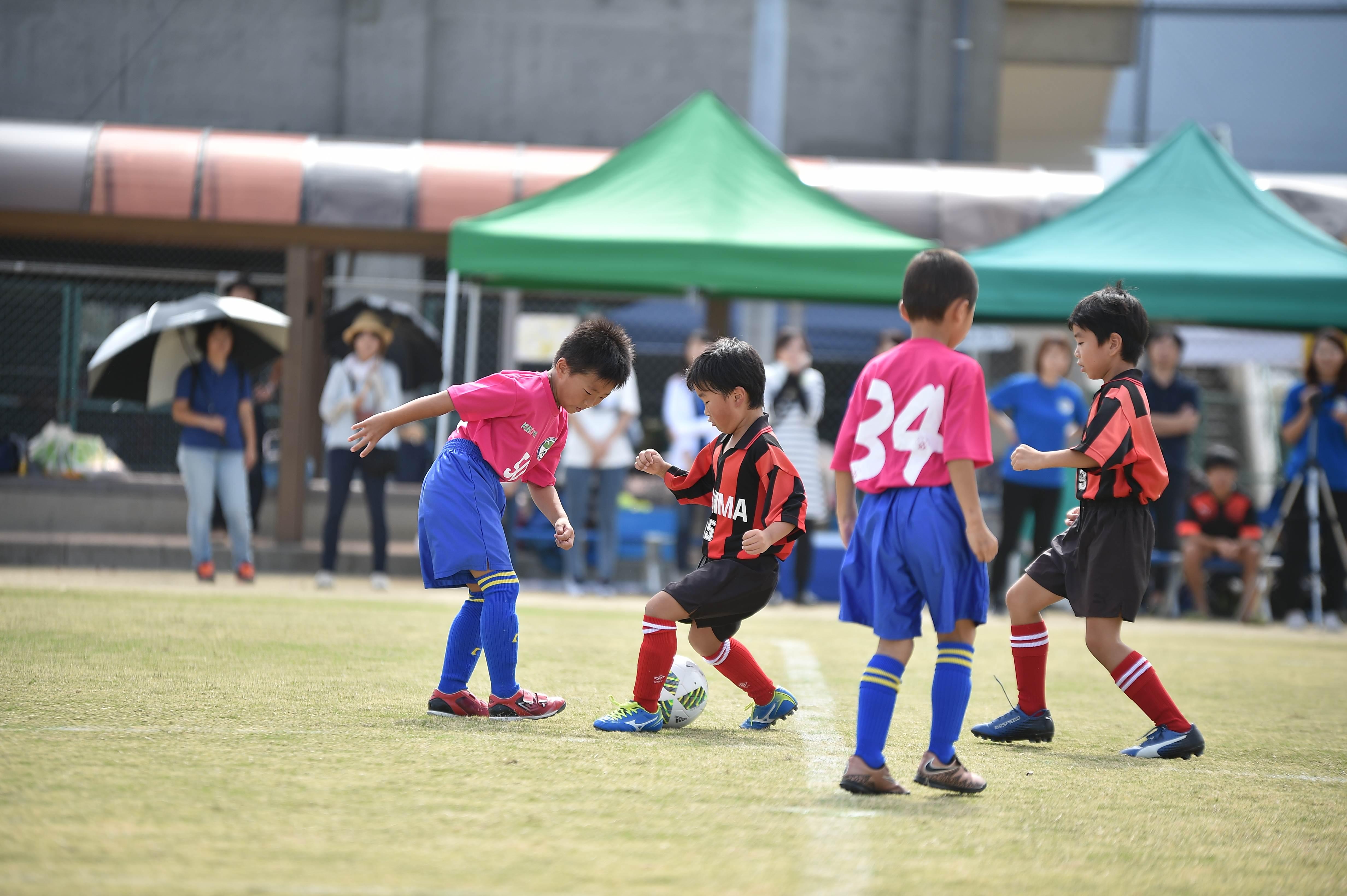 mini_soccer (188)