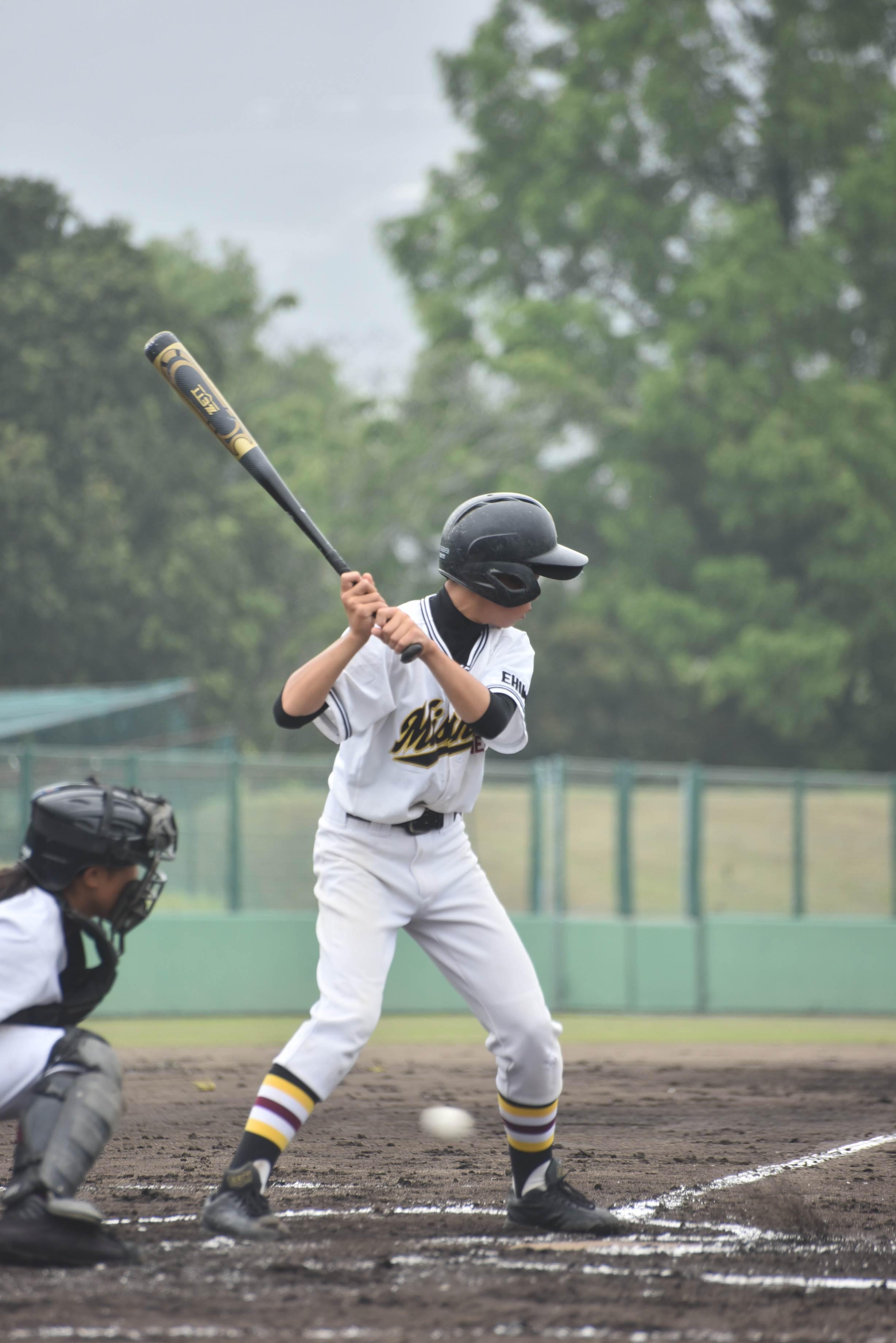 野球 (80)