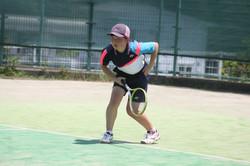 ソフトテニス (926)