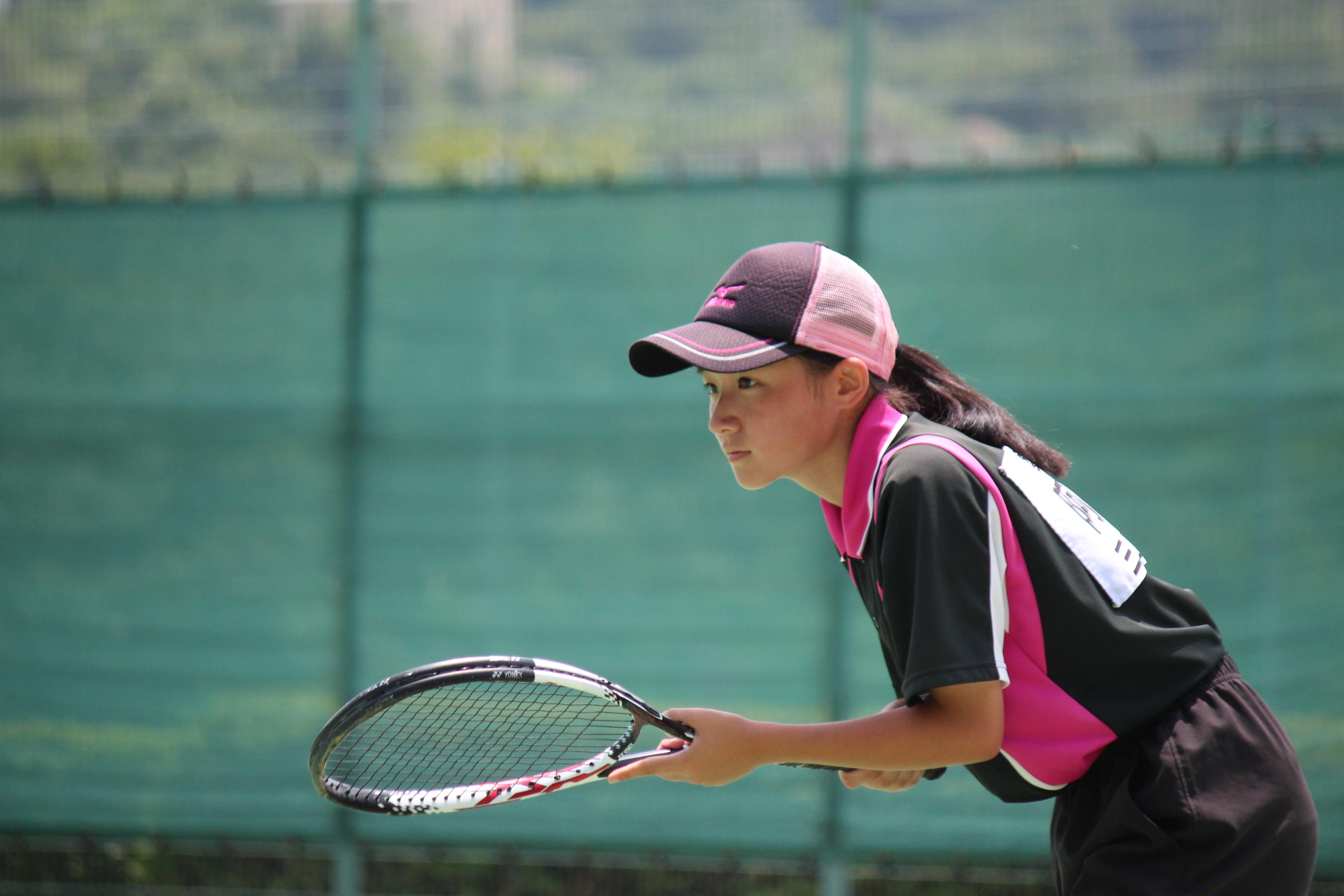 ソフトテニス (102)