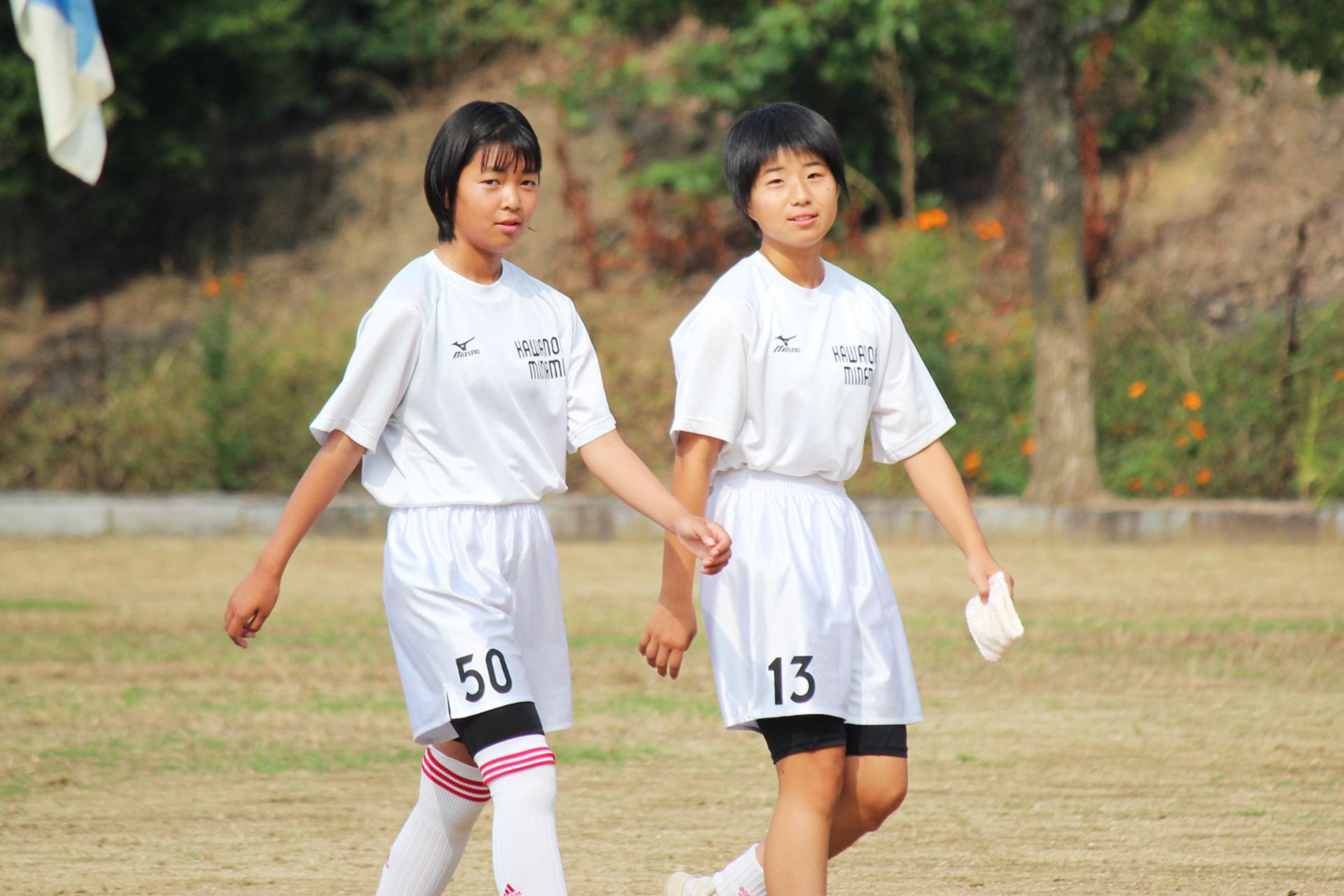 soccer (91)