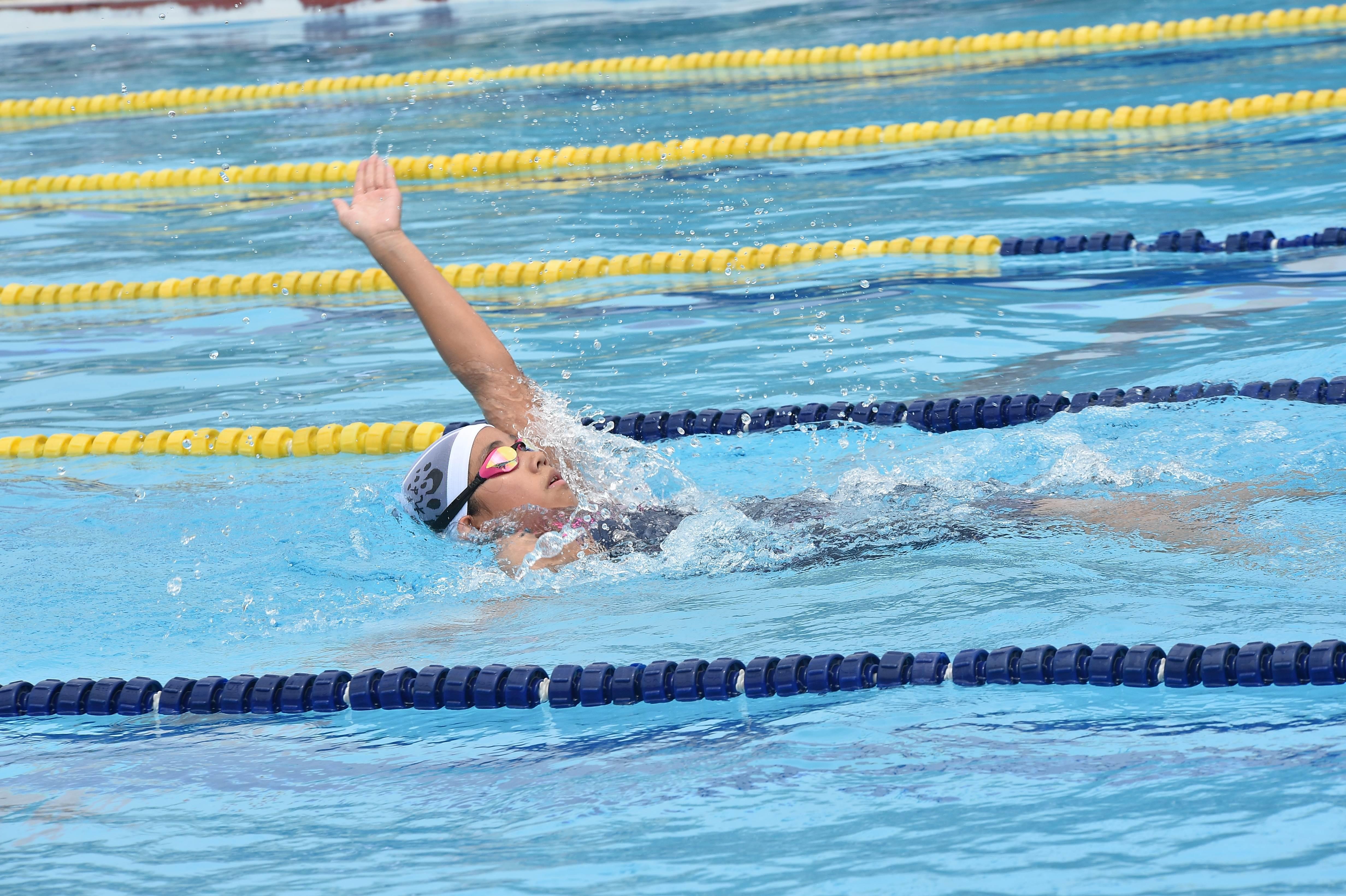 水泳 (39)