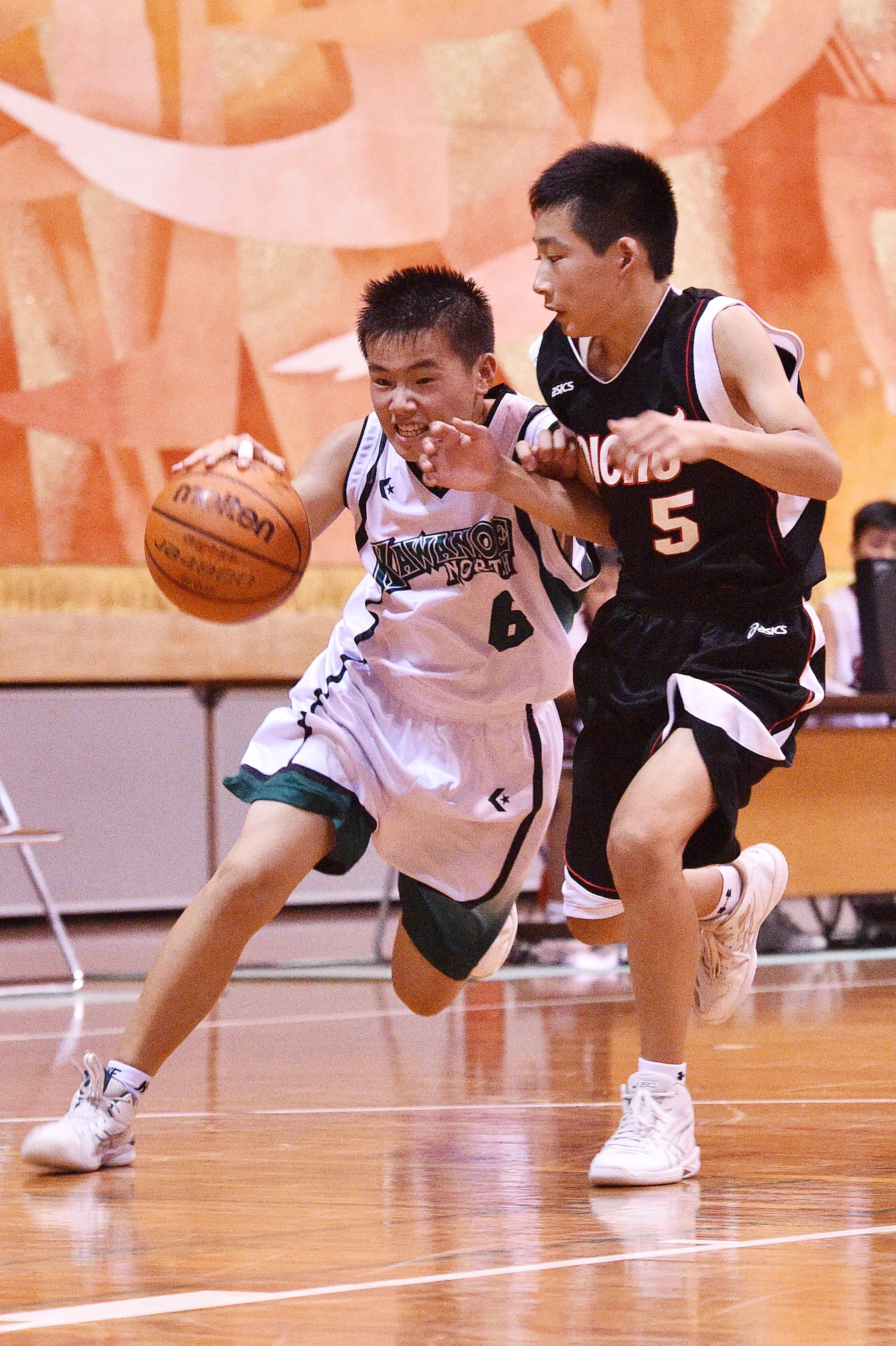 basketball (9)