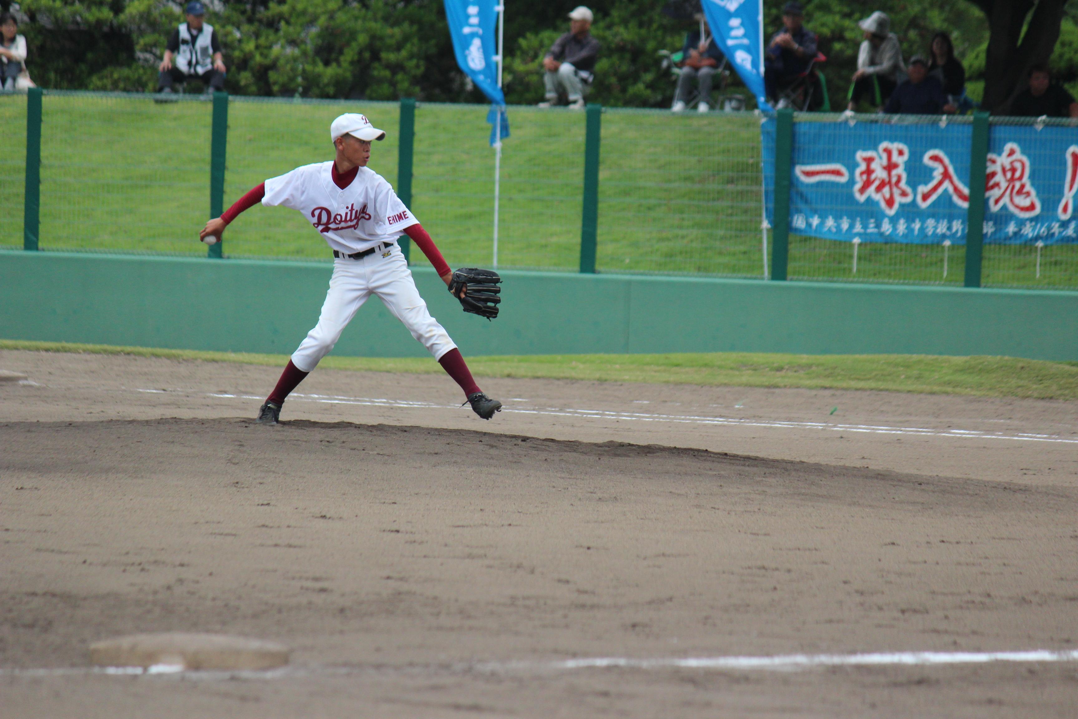 野球 (205)