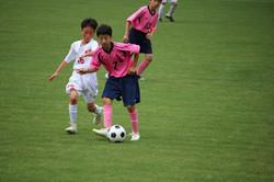 サッカー (598)