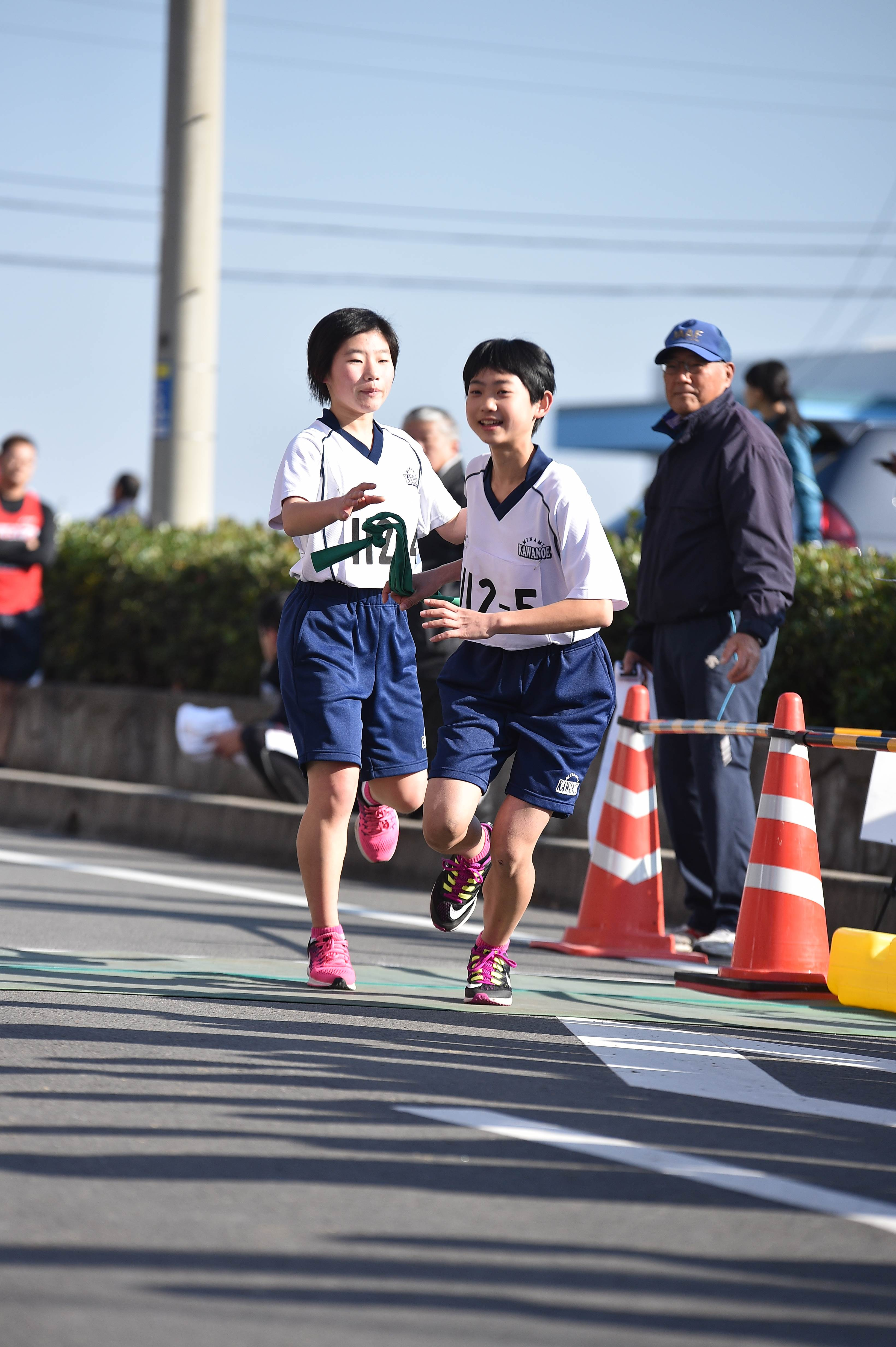 駅伝2017 (206)
