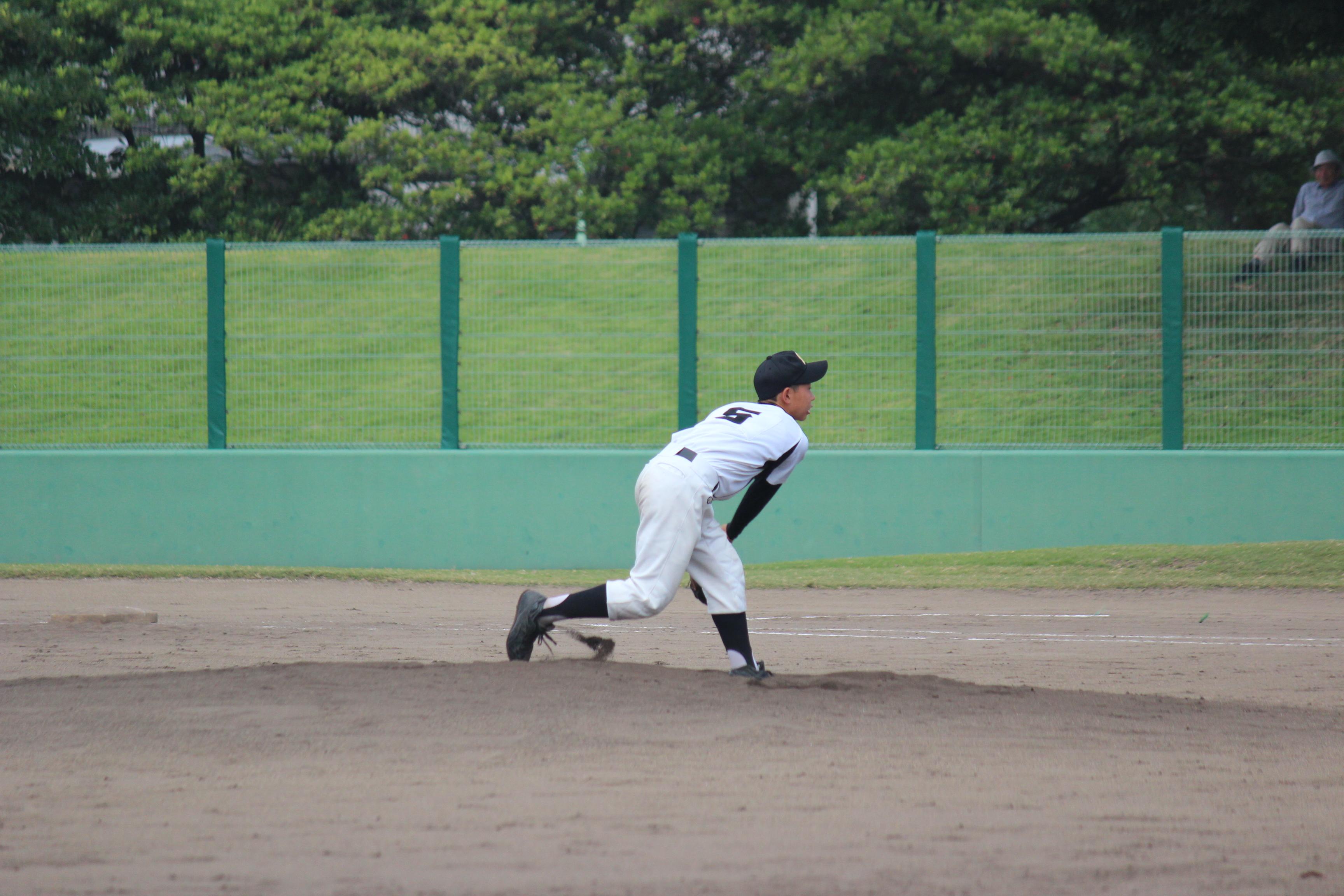 野球 (443)