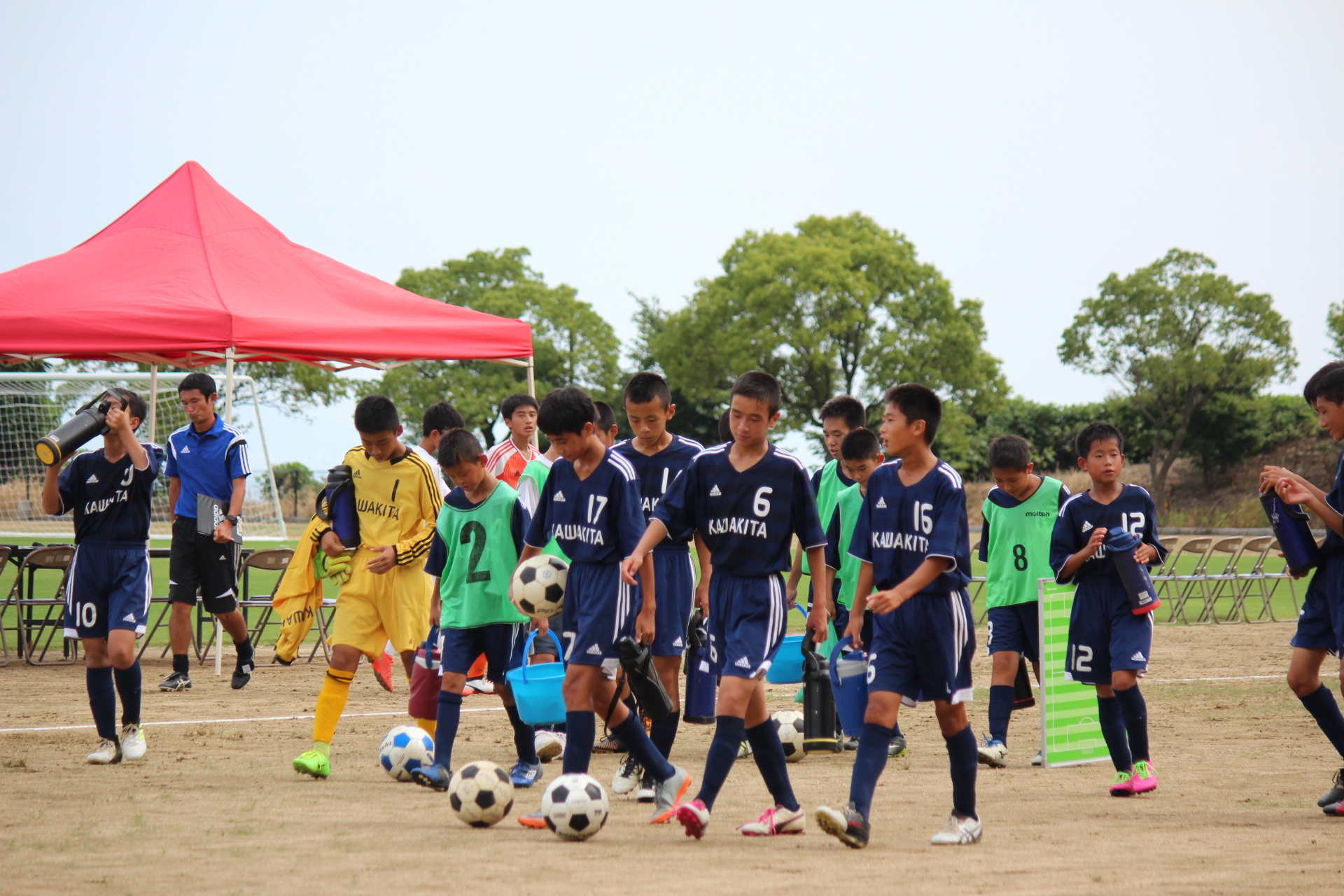 soccer (48)
