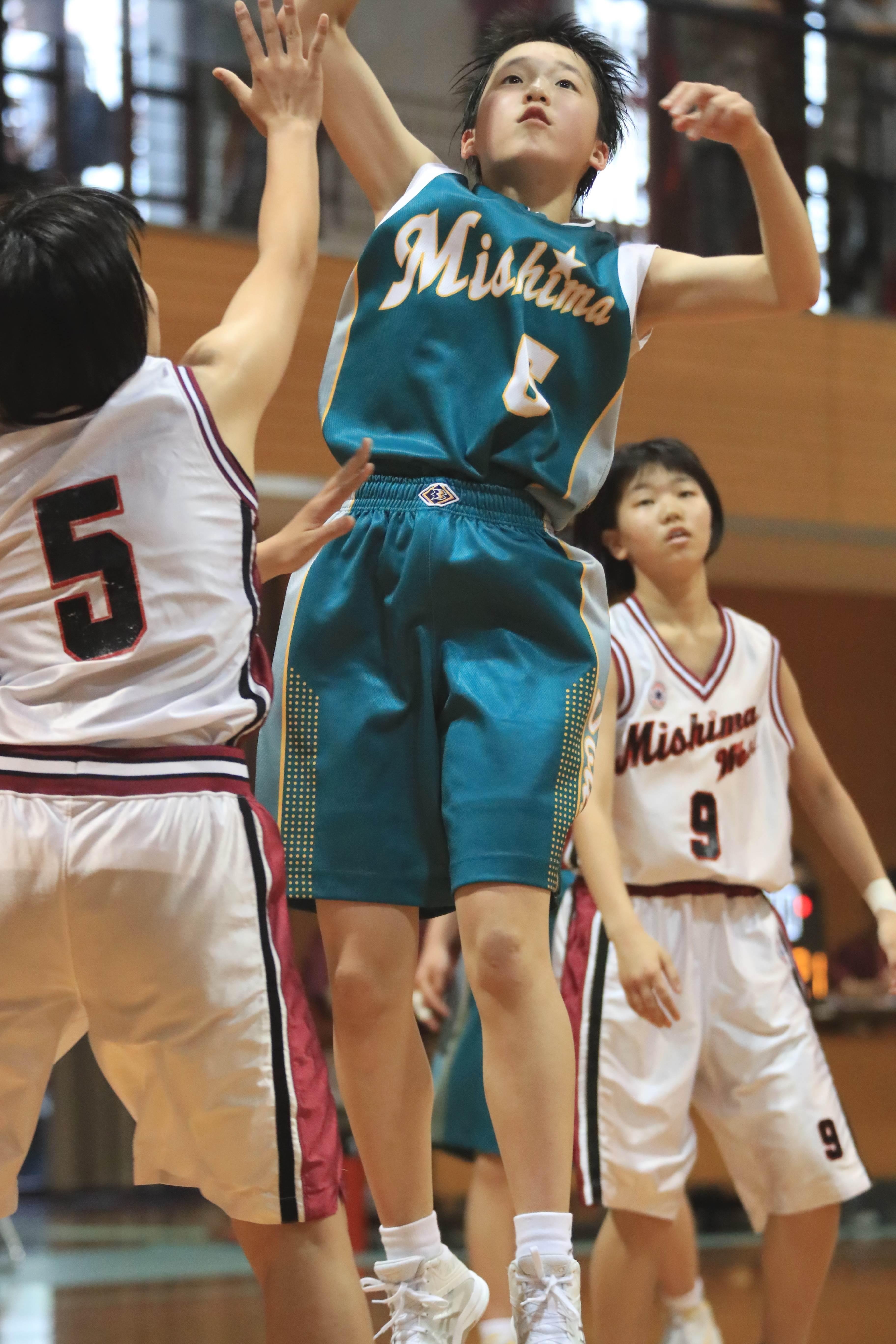 バスケットボール (67)