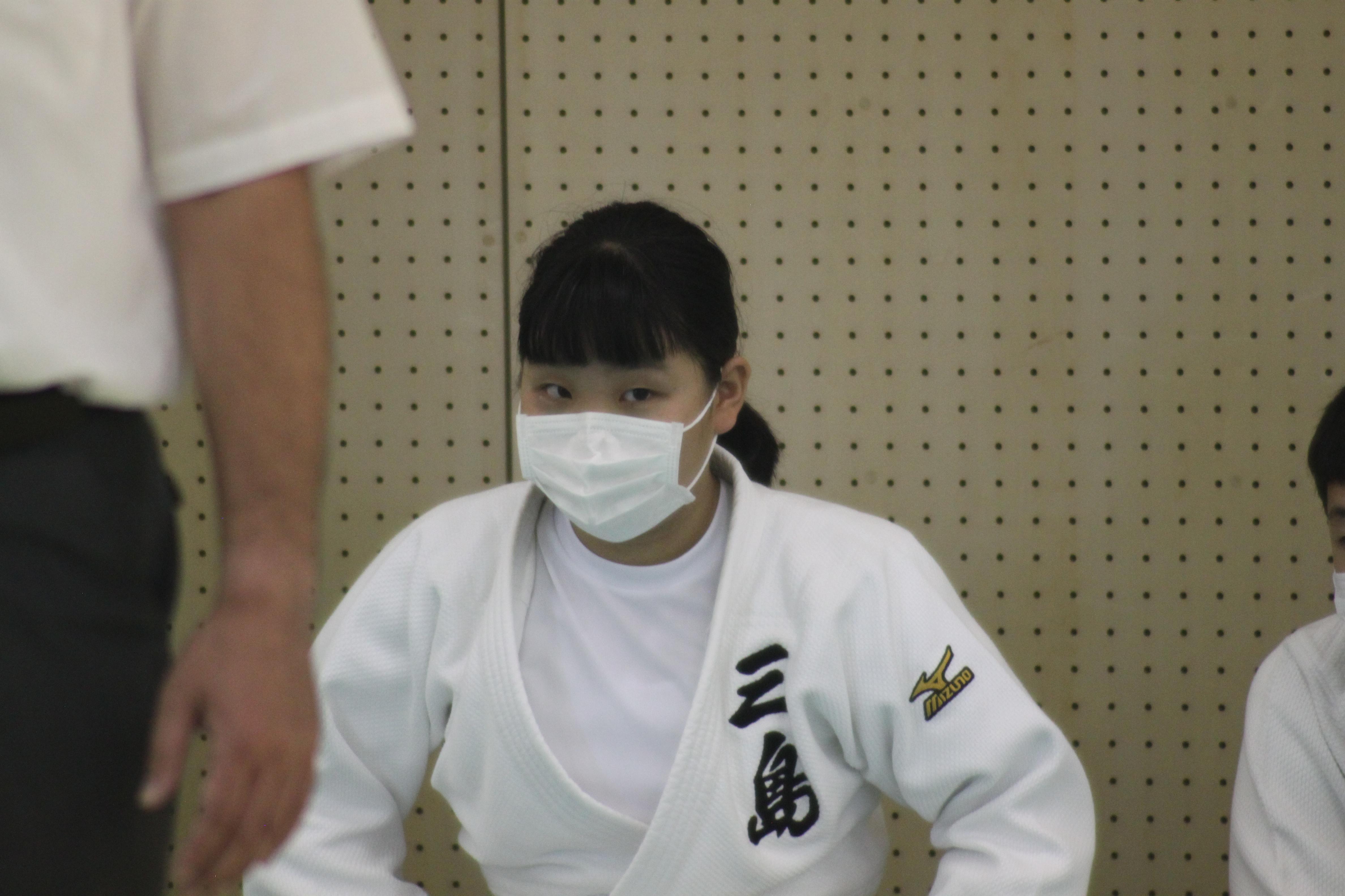 柔道 (32)