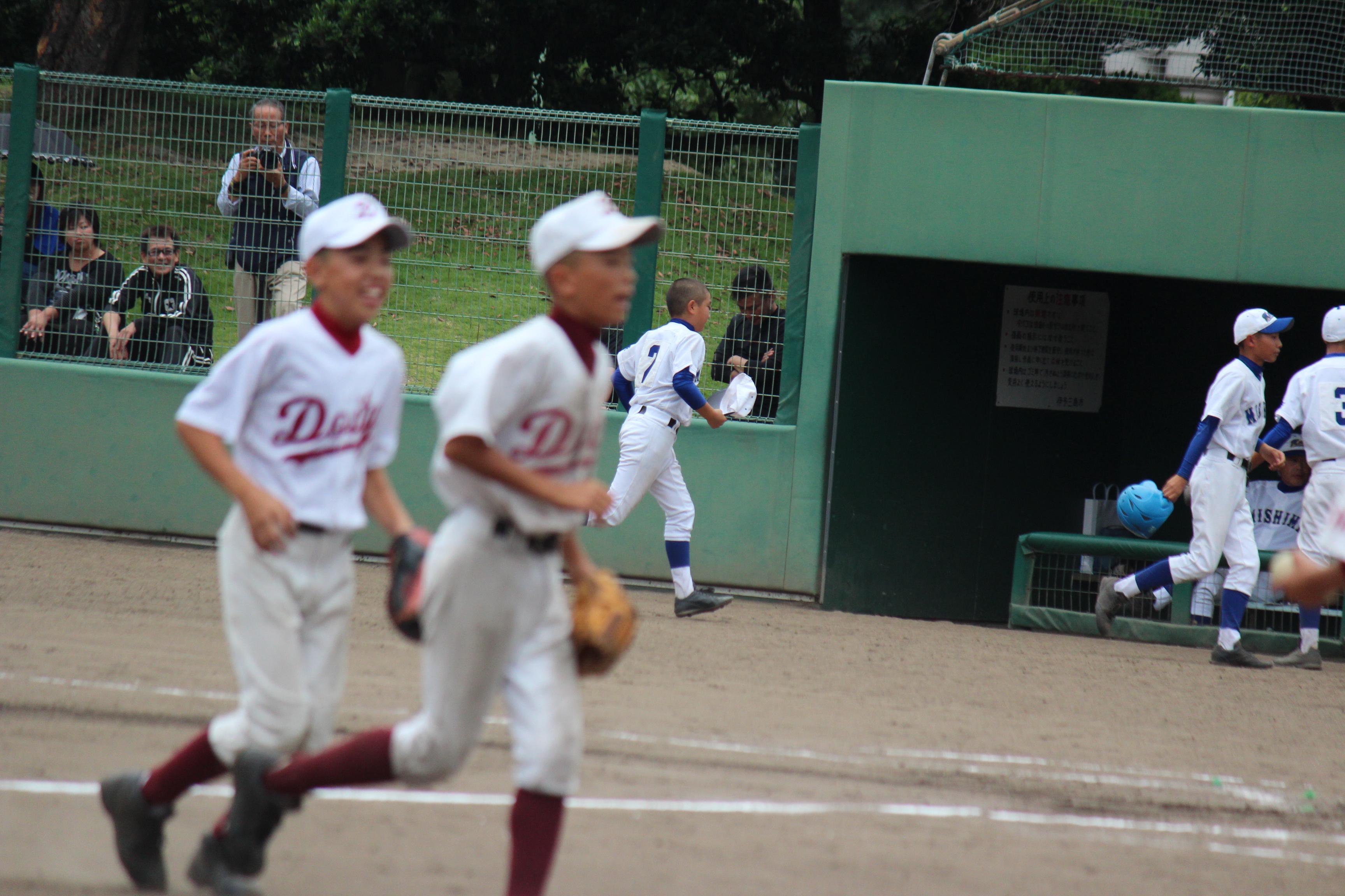 野球 (241)
