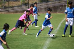 サッカー (169)
