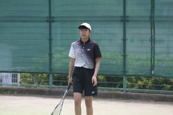 ソフトテニス (410)