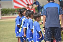 mini_soccer (648)