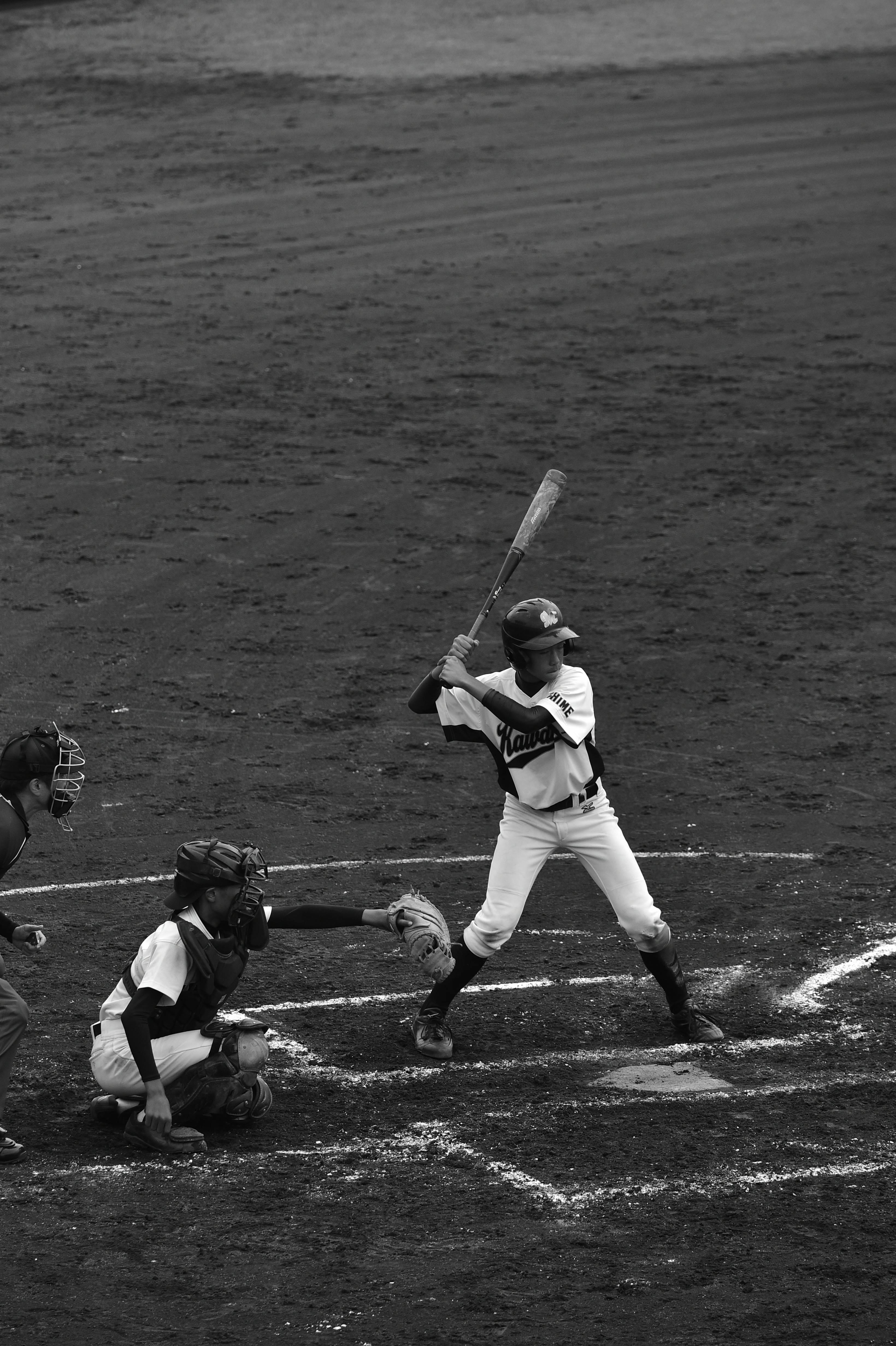 軟式野球 (297)