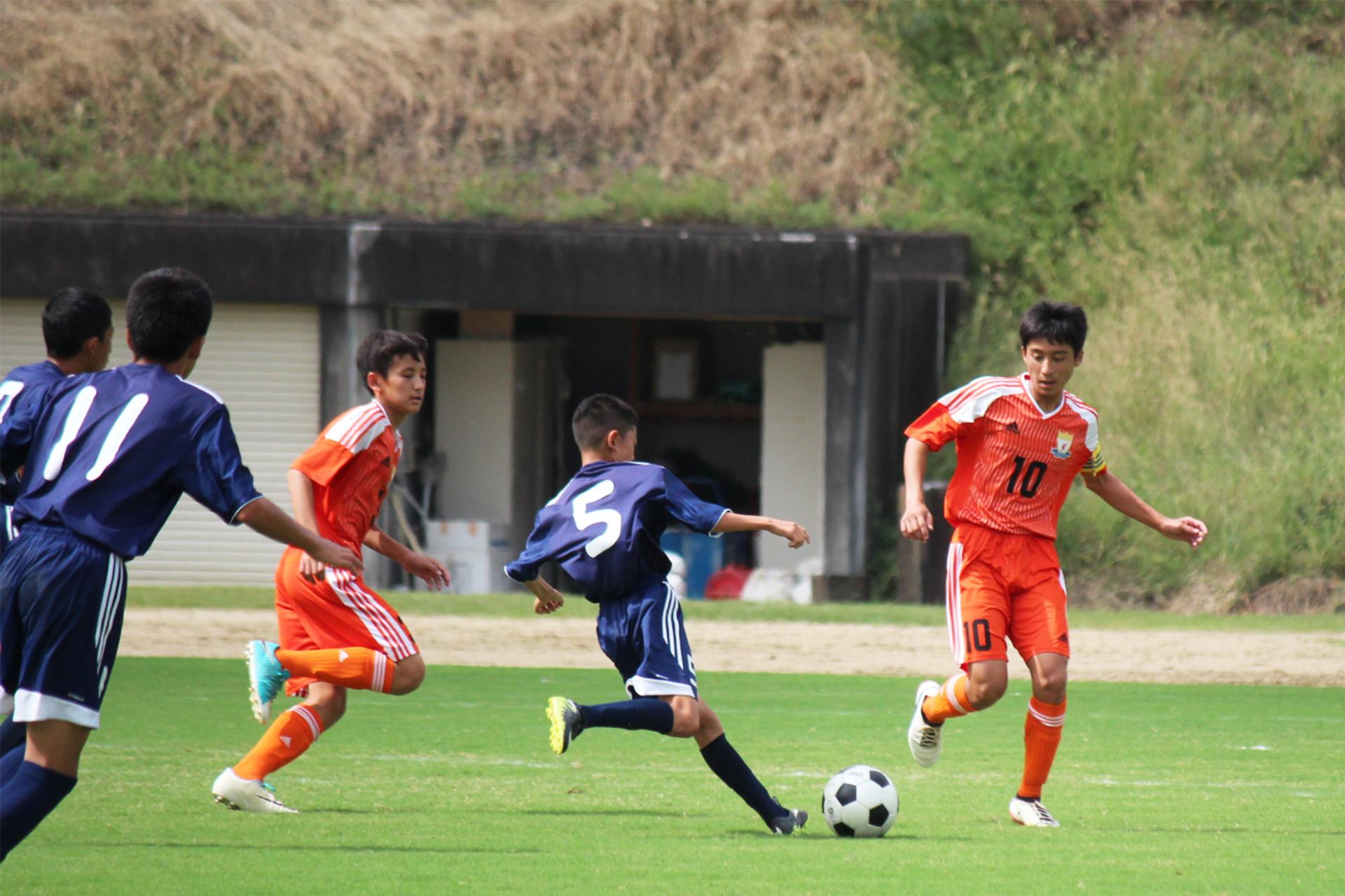 soccer (23)