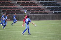 サッカー (1009)
