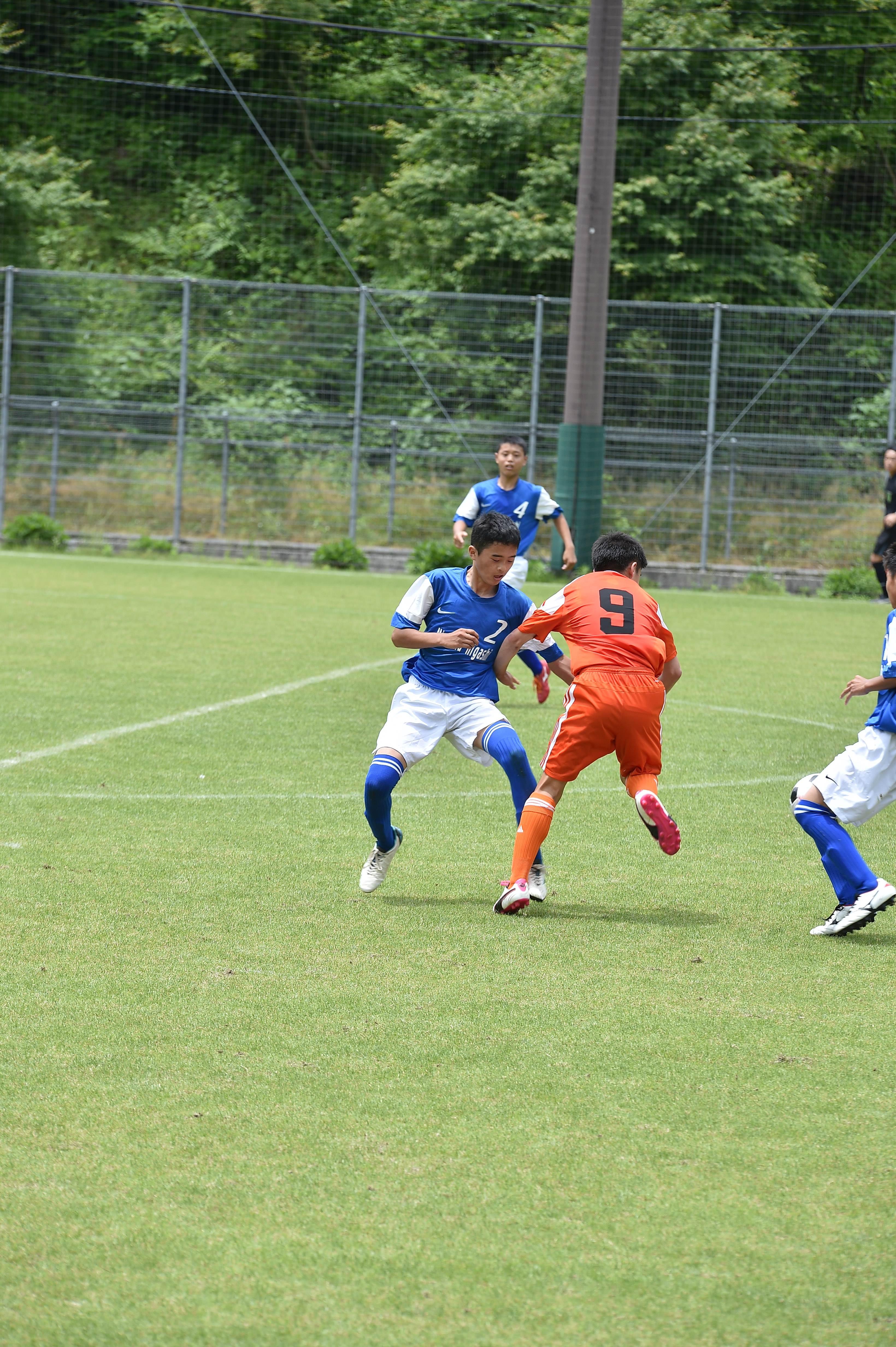 サッカー (297)