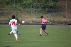 サッカー (825)