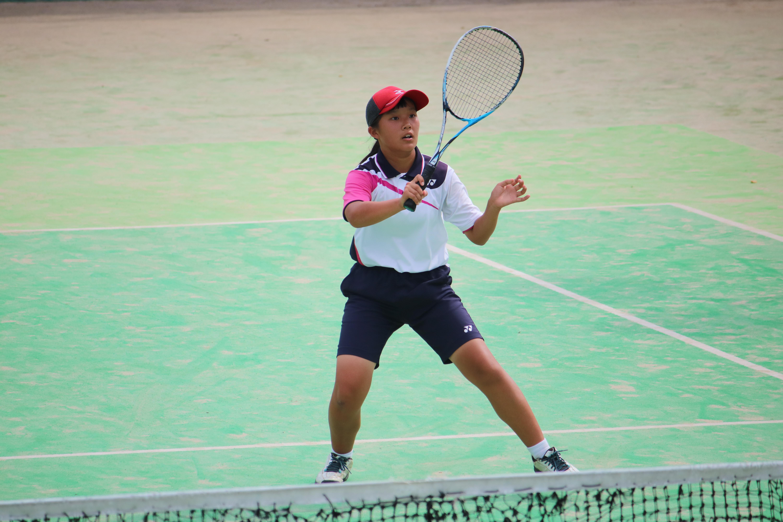 ソフトテニス(380)