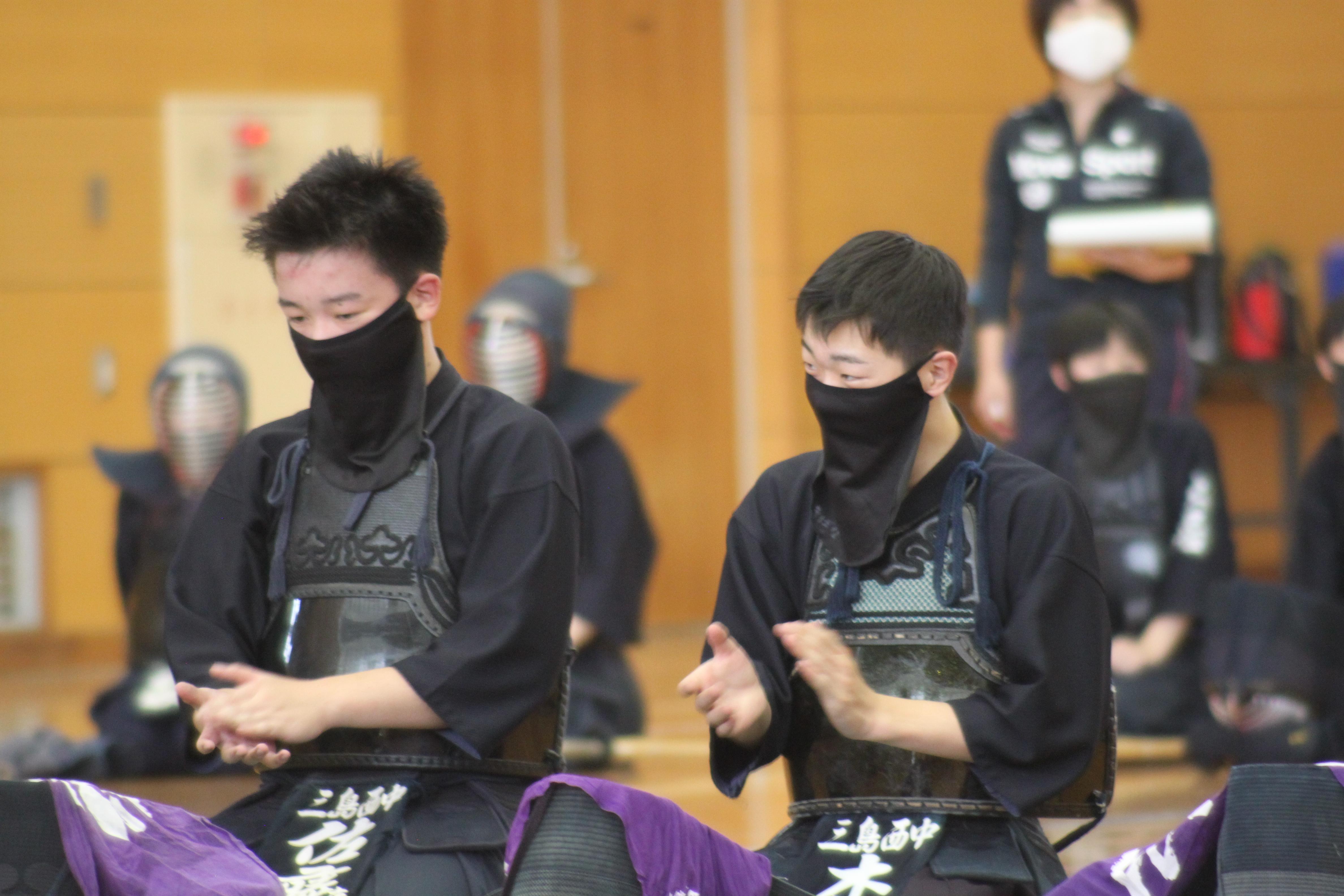 剣道 (33)
