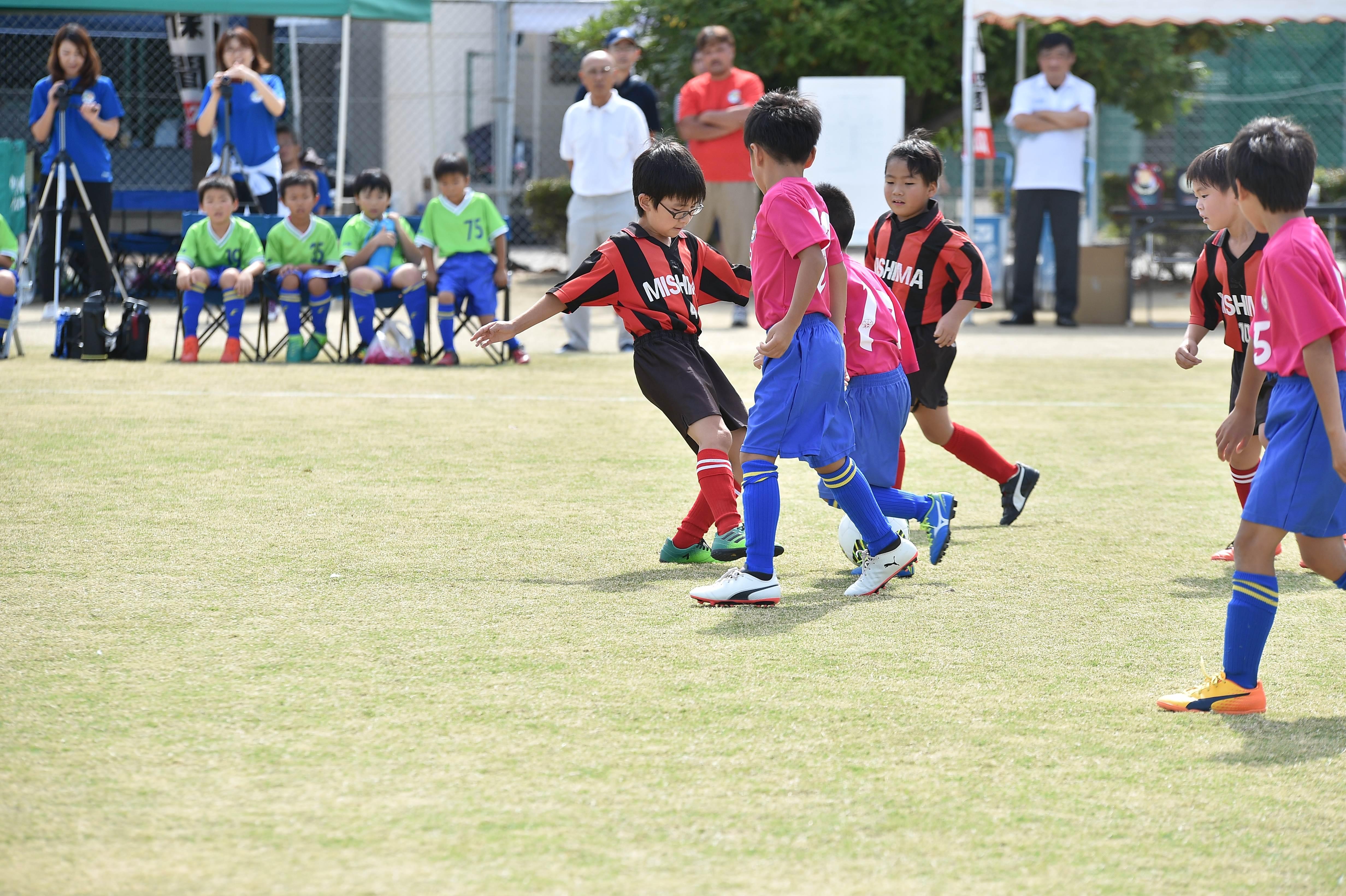 mini_soccer (149)
