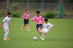 サッカー (560)