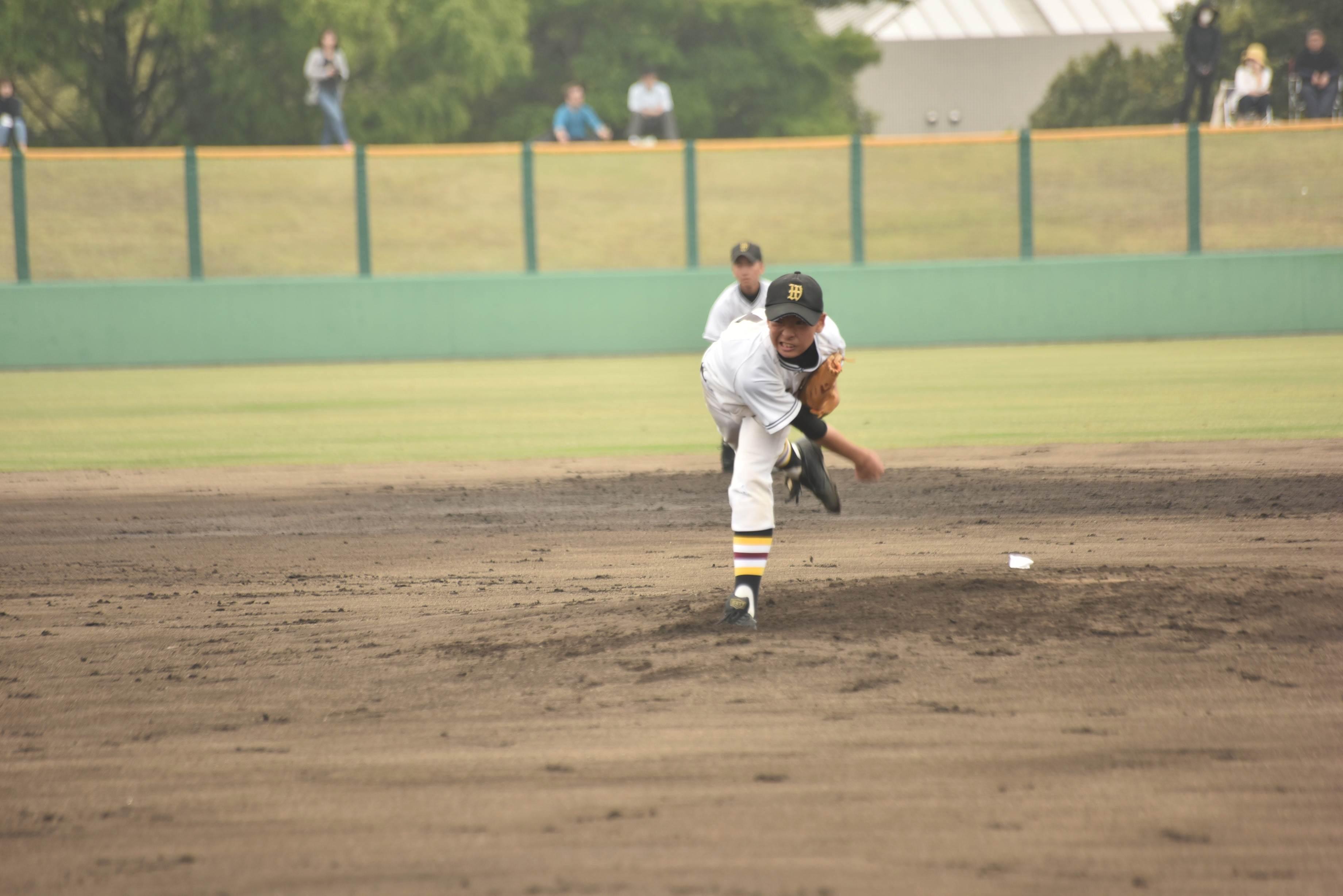 野球 (93)