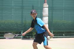 ソフトテニス (687)