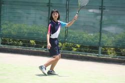 ソフトテニス (791)