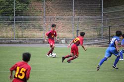 サッカー (995)