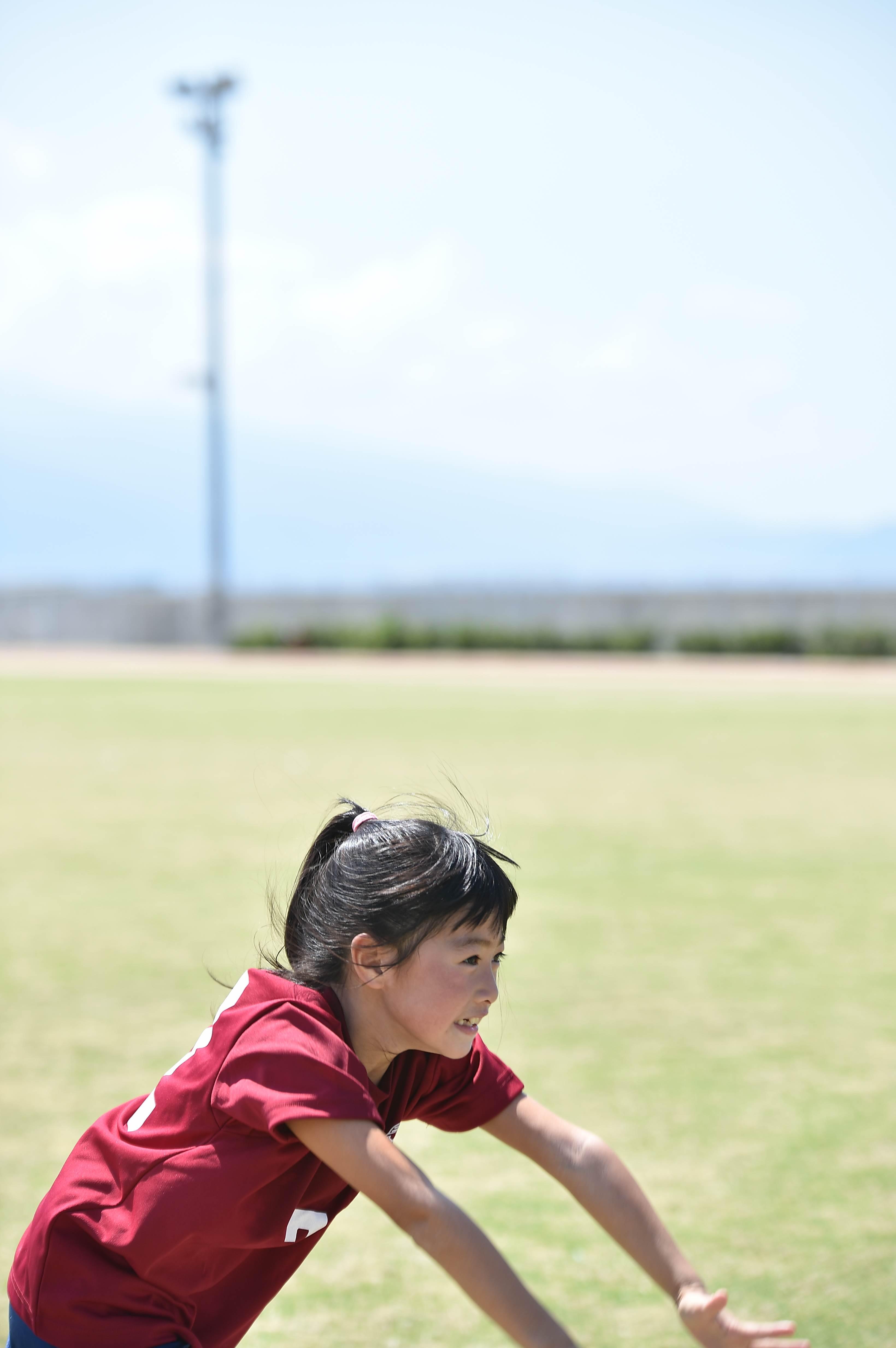 mini_soccer (512)