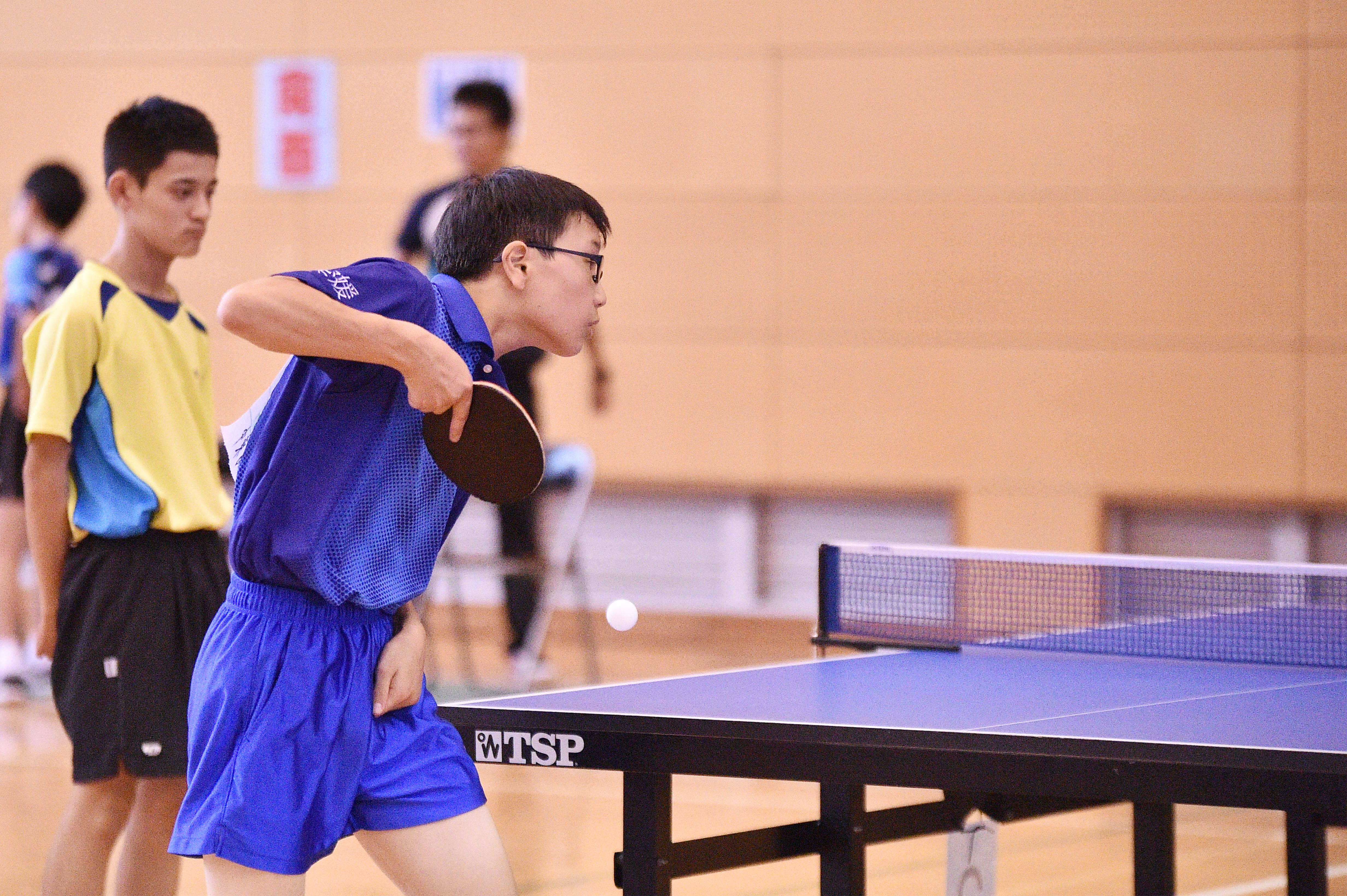 table_tennis (13)