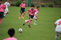 サッカー (561)