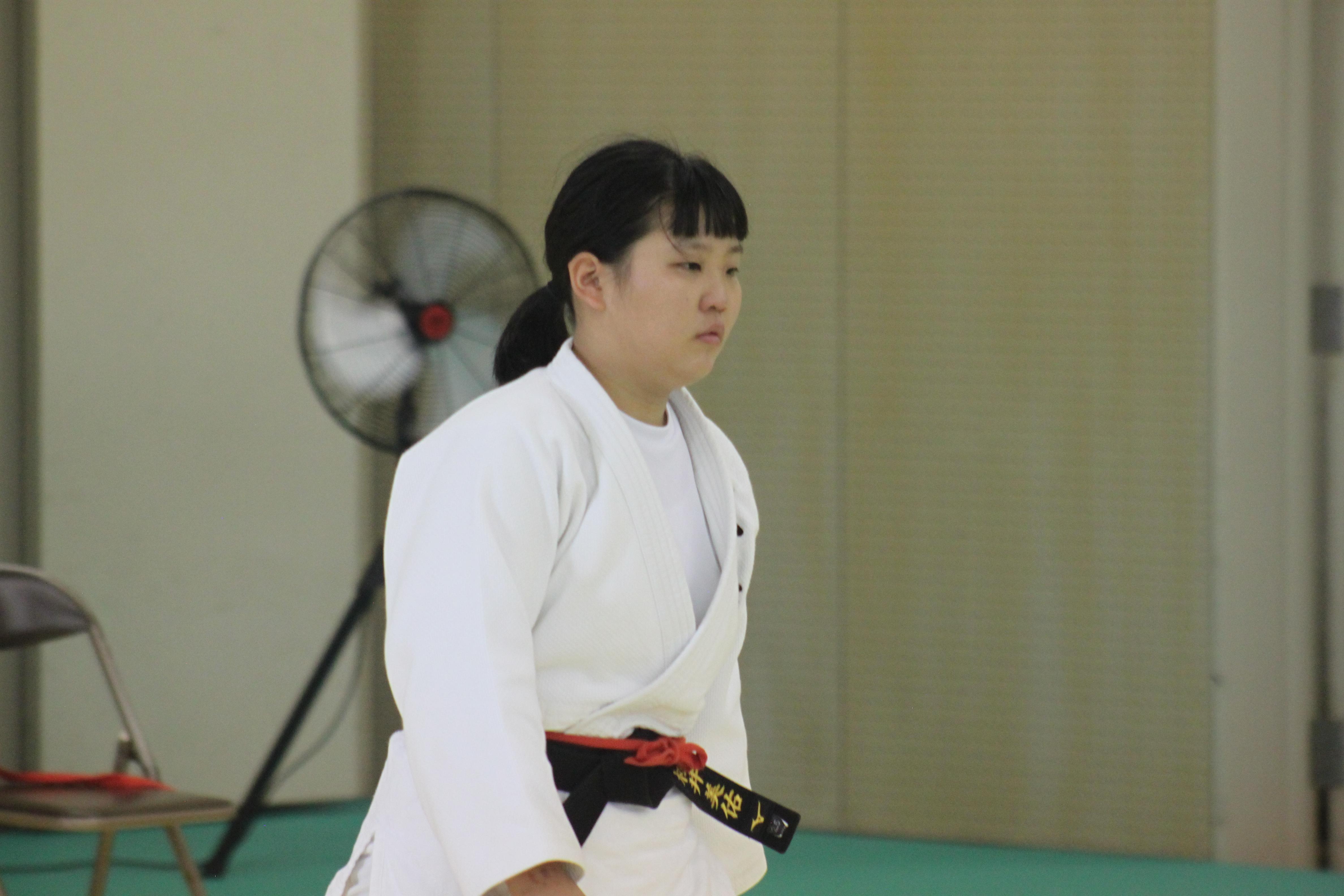 柔道 (138)