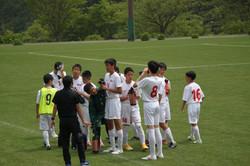 サッカー (1205)