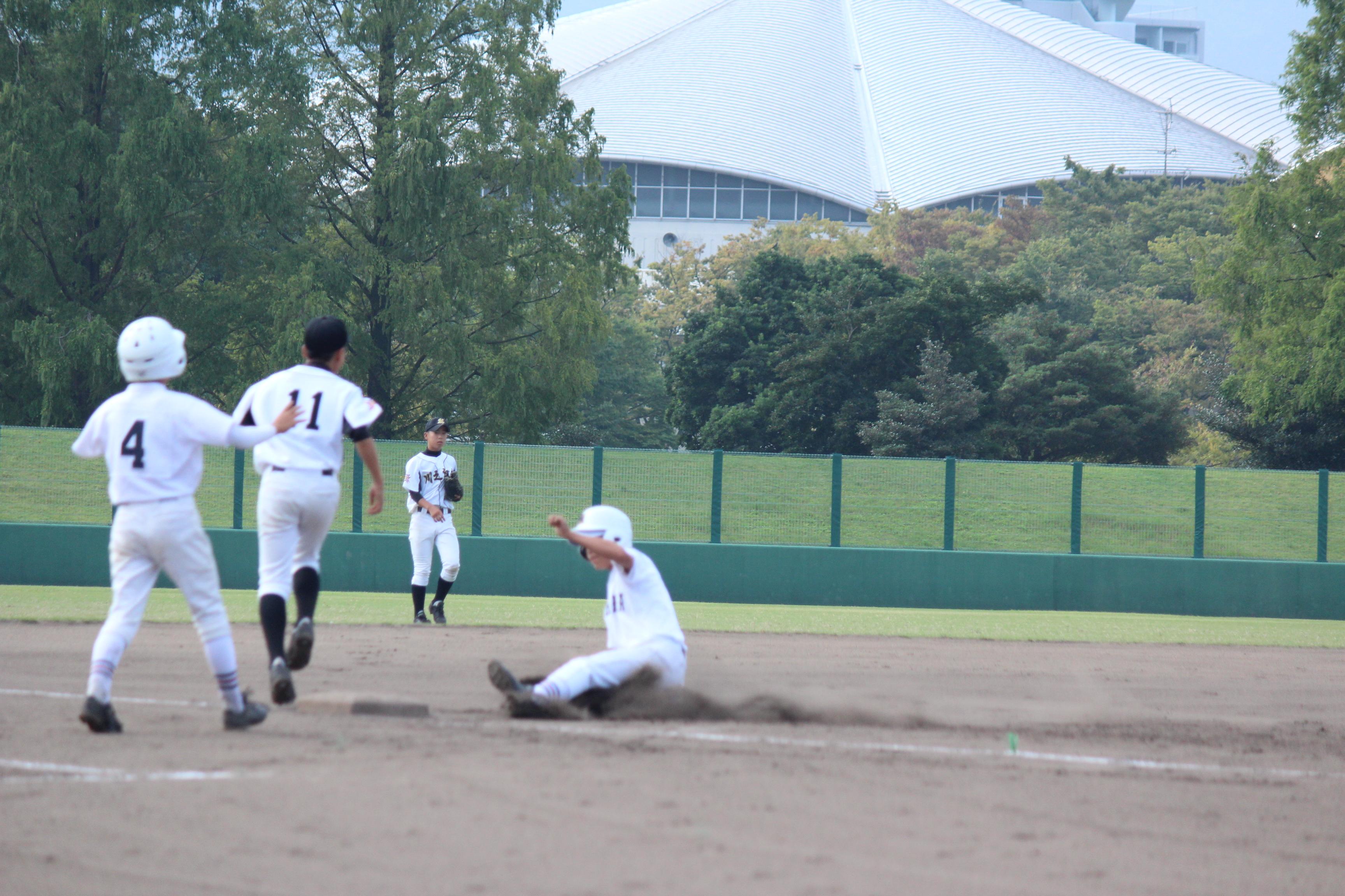 野球 (393)
