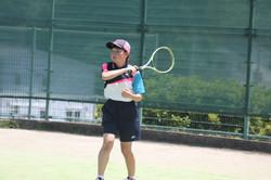 ソフトテニス (943)