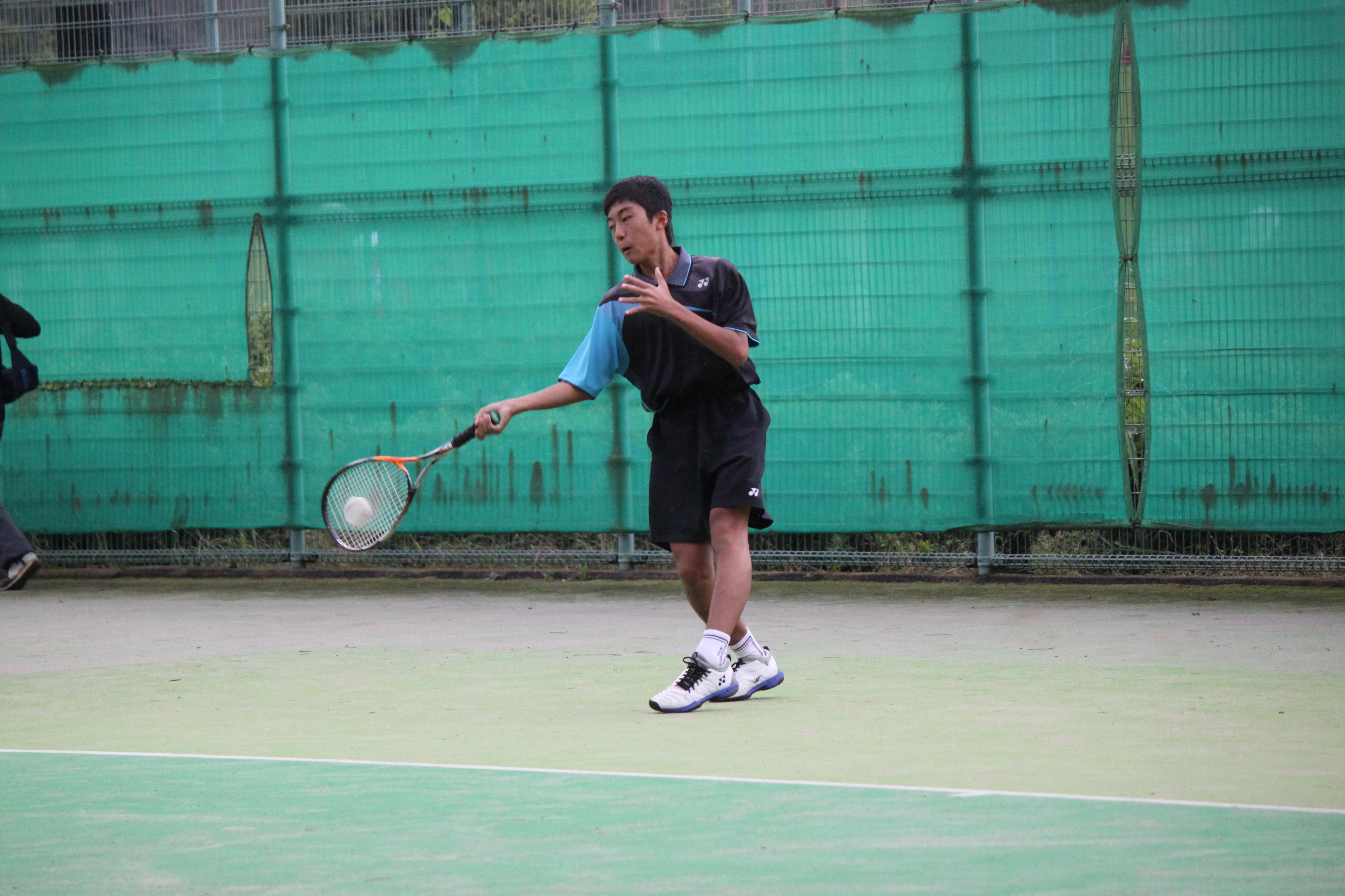 ソフトテニス(453)