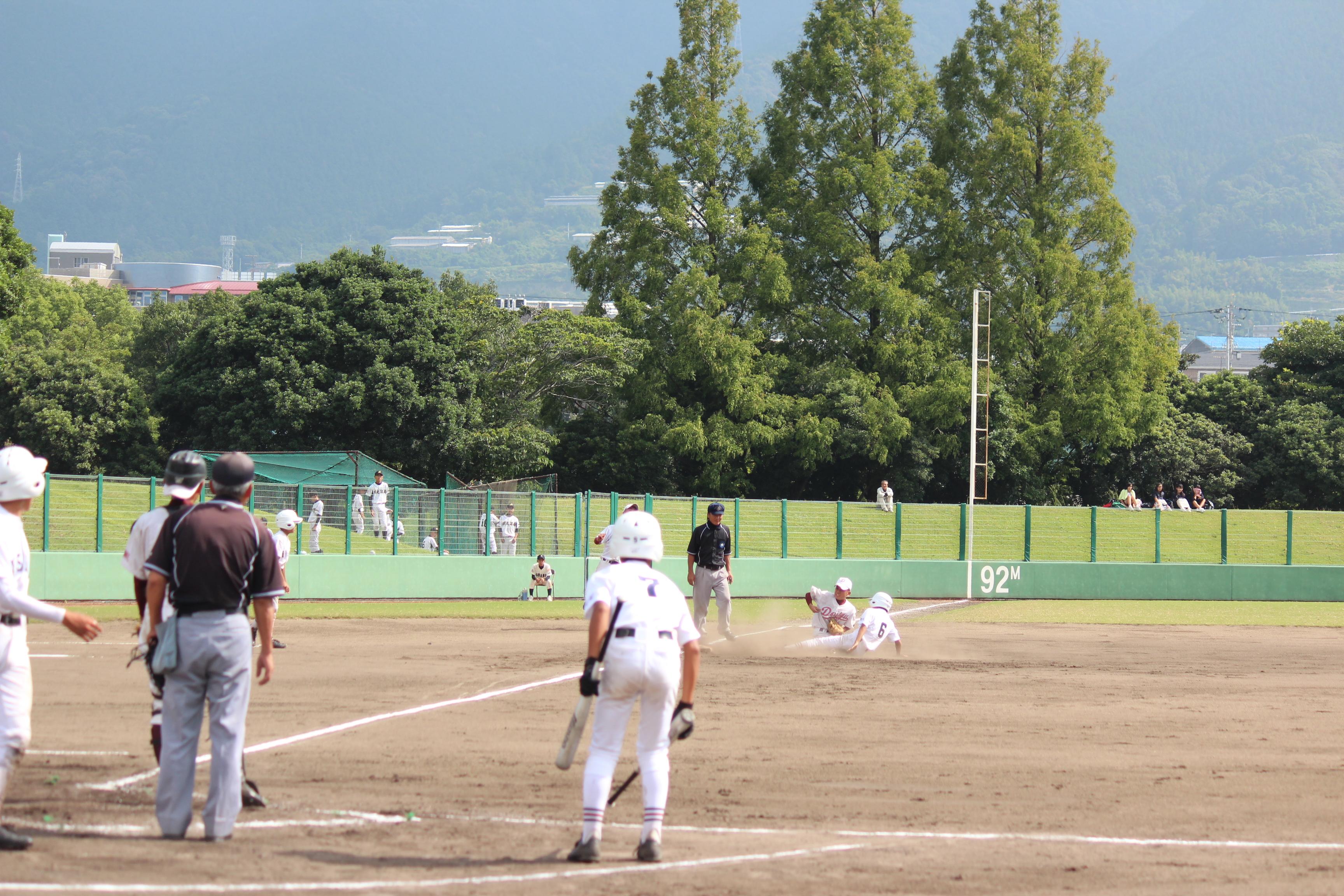 野球 (974)
