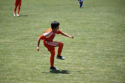 サッカー (792)