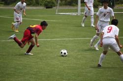 サッカー (1194)