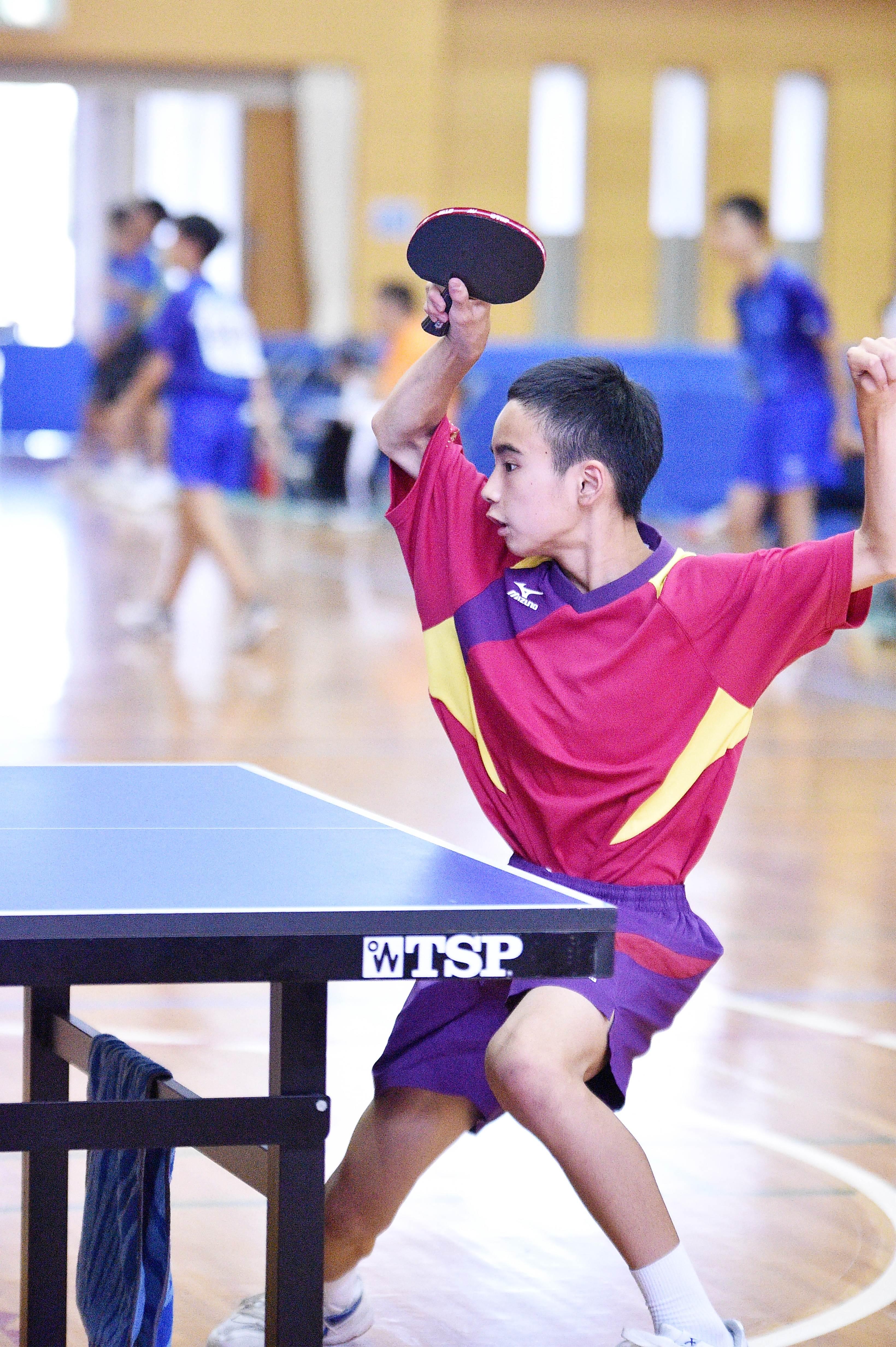 table_tennis (31)
