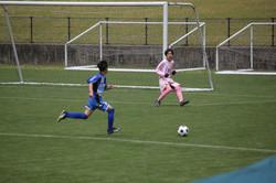 サッカー (1099)