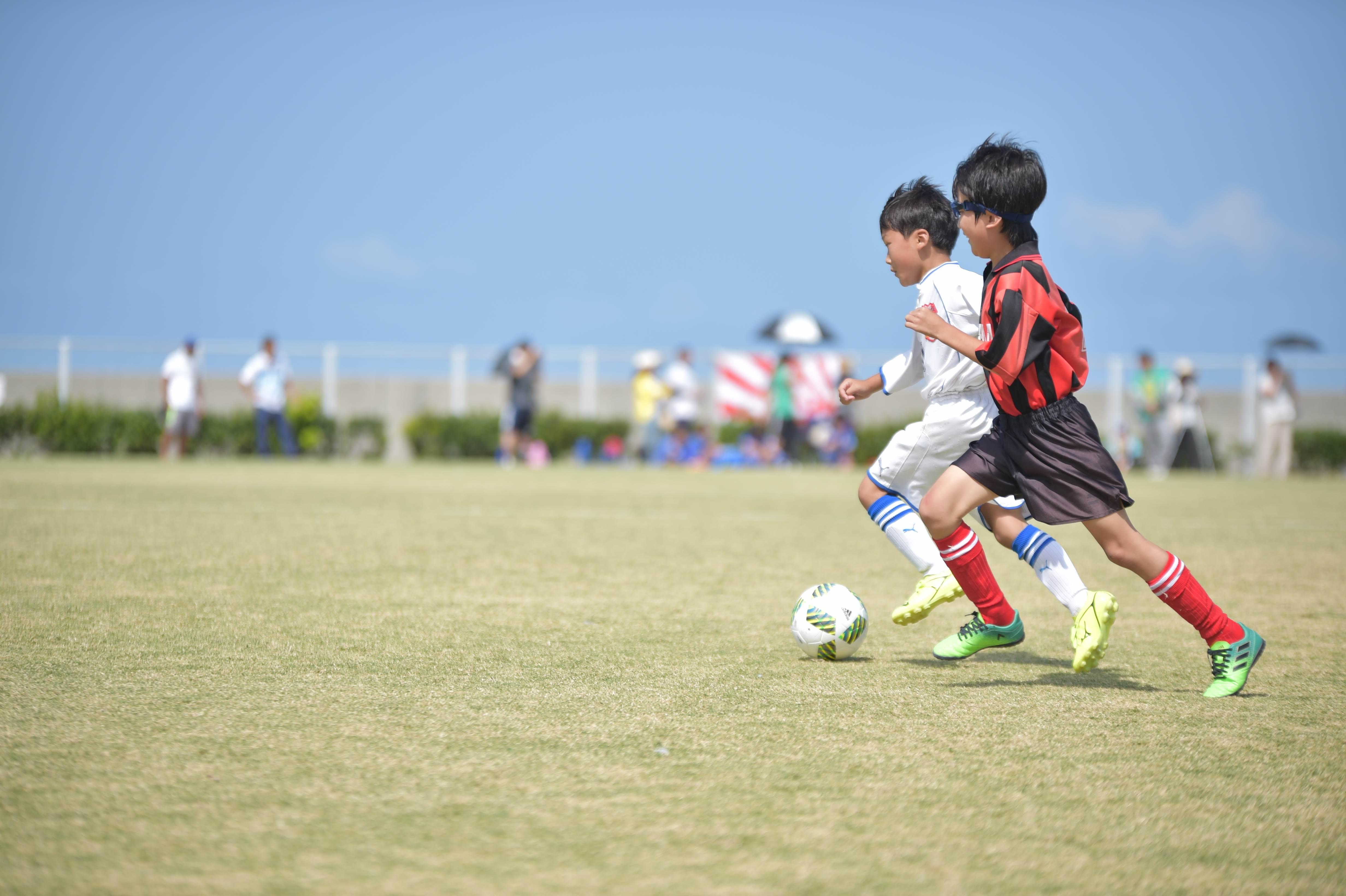 mini_soccer (312)
