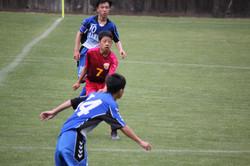サッカー (1070)