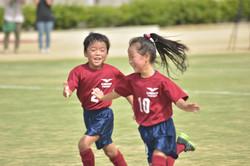 mini_soccer (579)